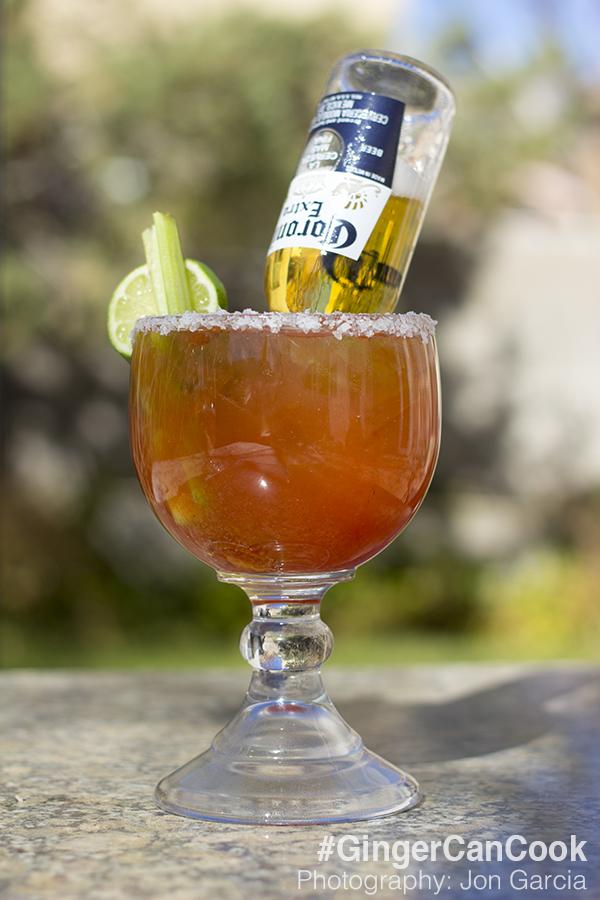 Bloody Beer Maria 2.jpg