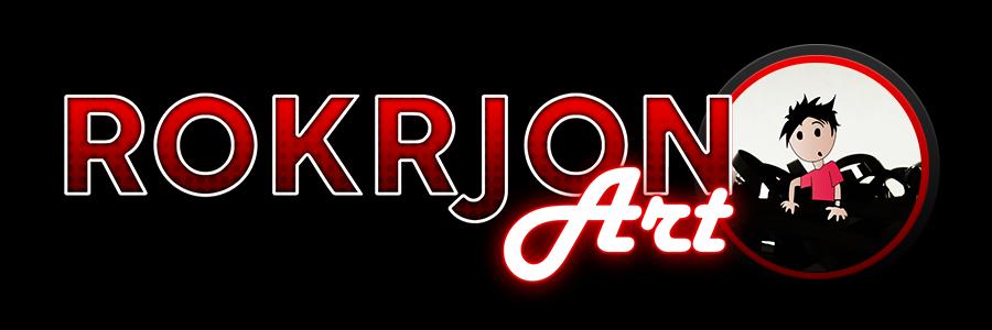 RokrJon Sticker Art.png