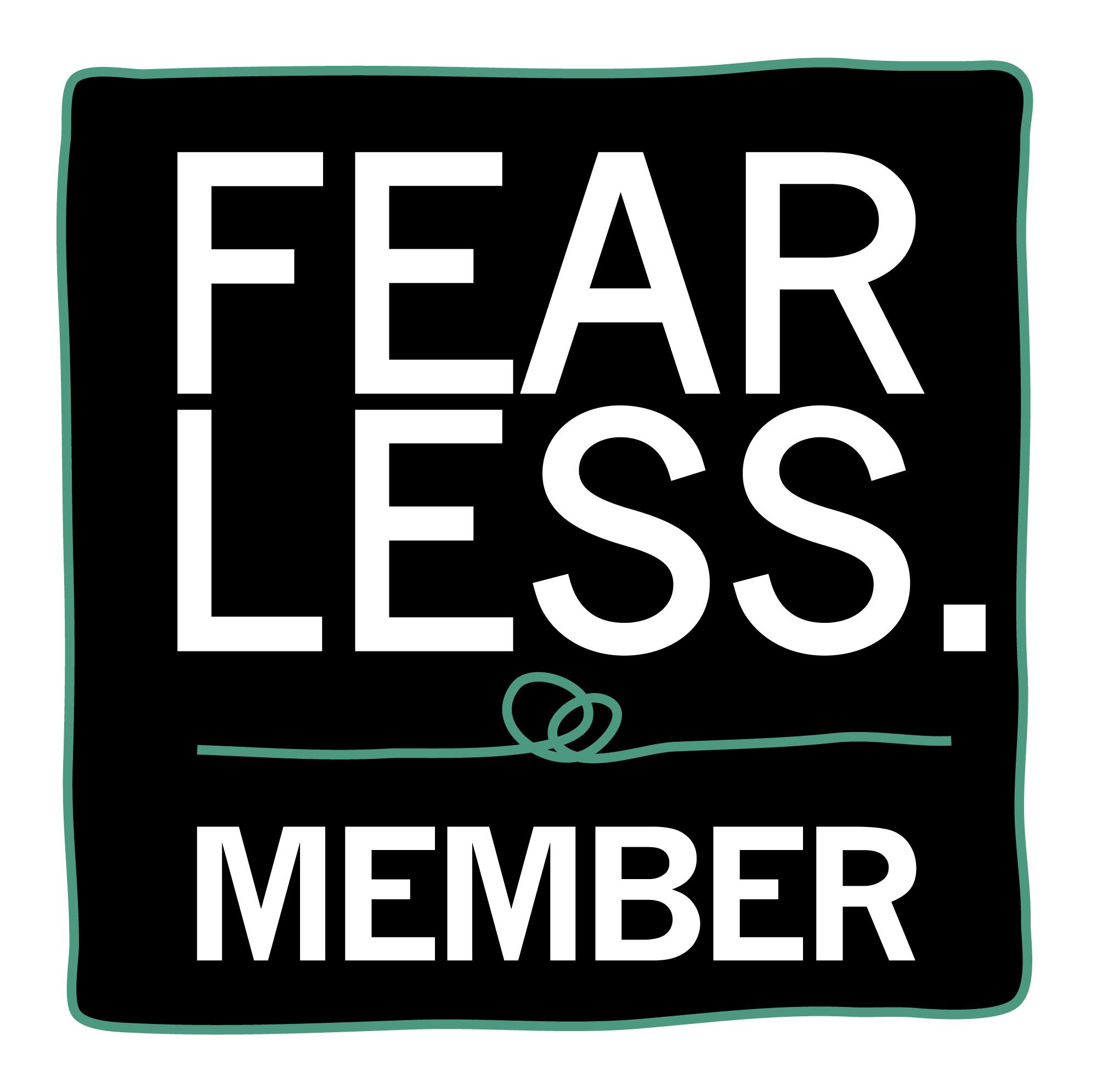 fearless-logo-white-green-black.jpg