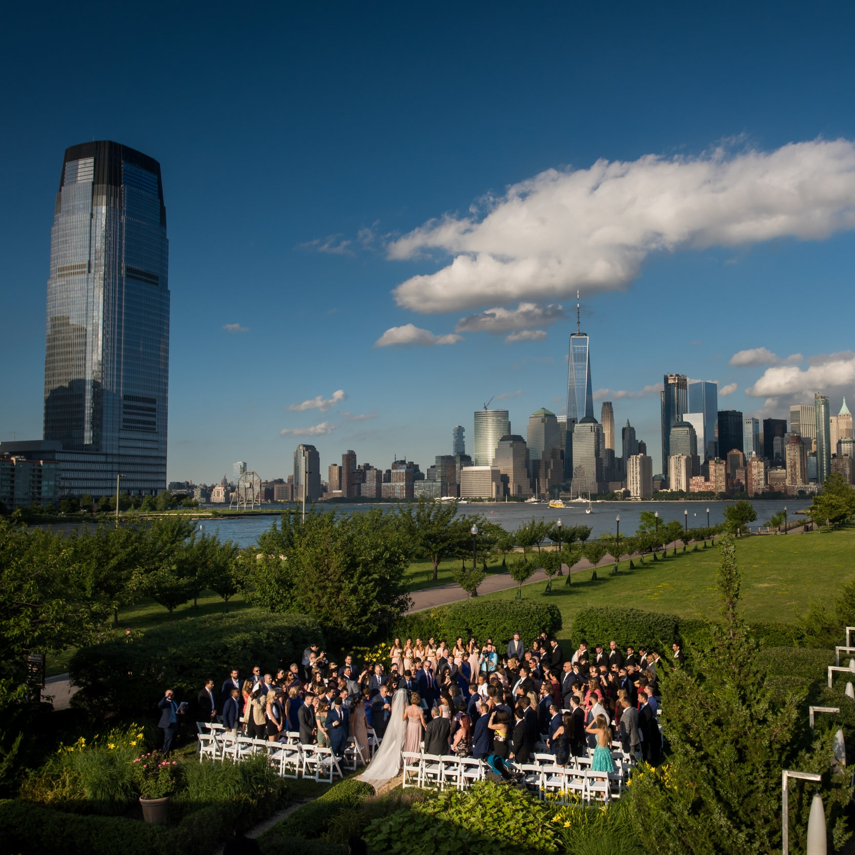 SHP-LibertyHouse, NYC, NJ, Weddings, Manhattan, Weddingphotographer, Skyline, Rhodeisland, NY, 30.jpg