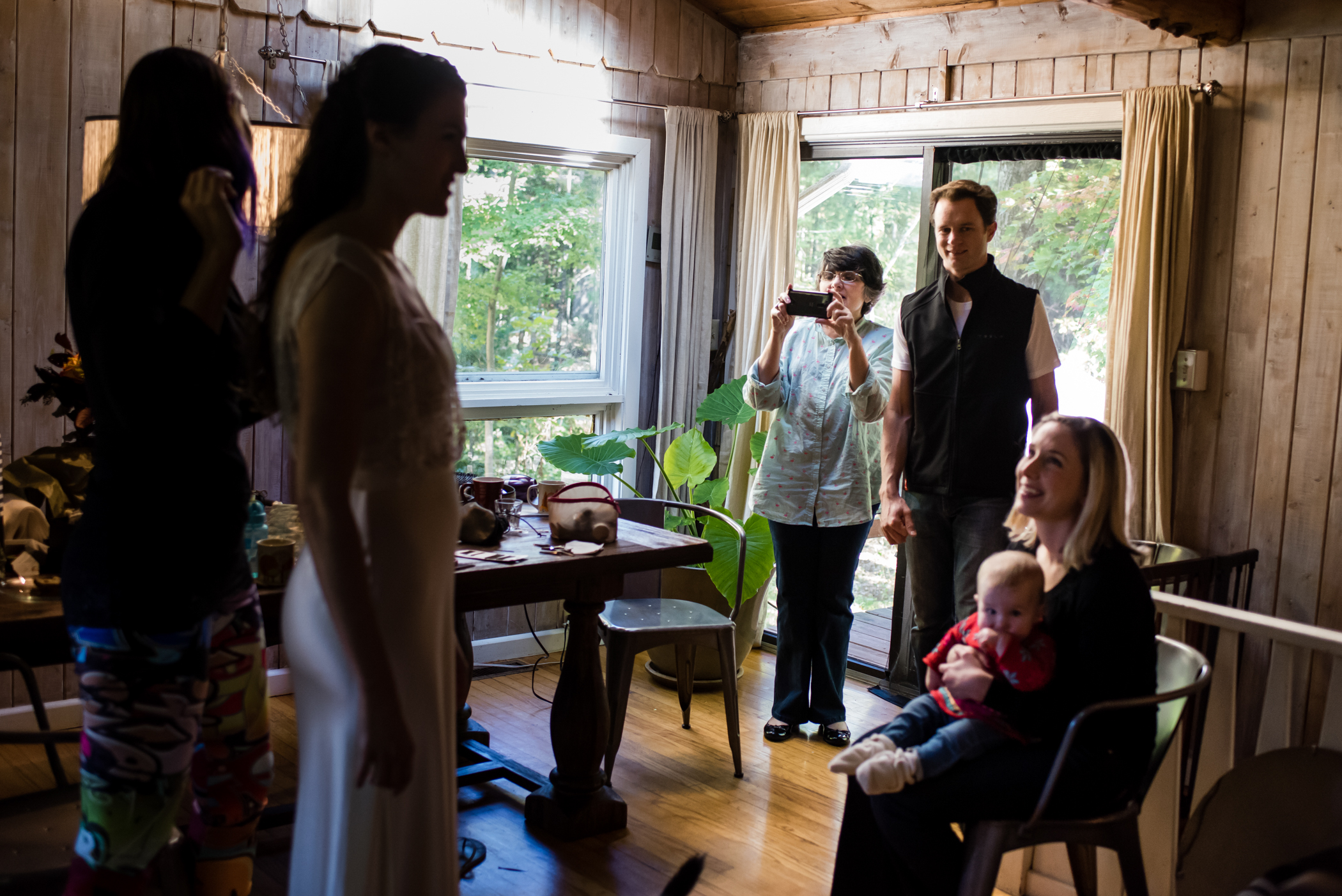 Stefy Hilmer Photography -bridesmaids getting ready.jpg
