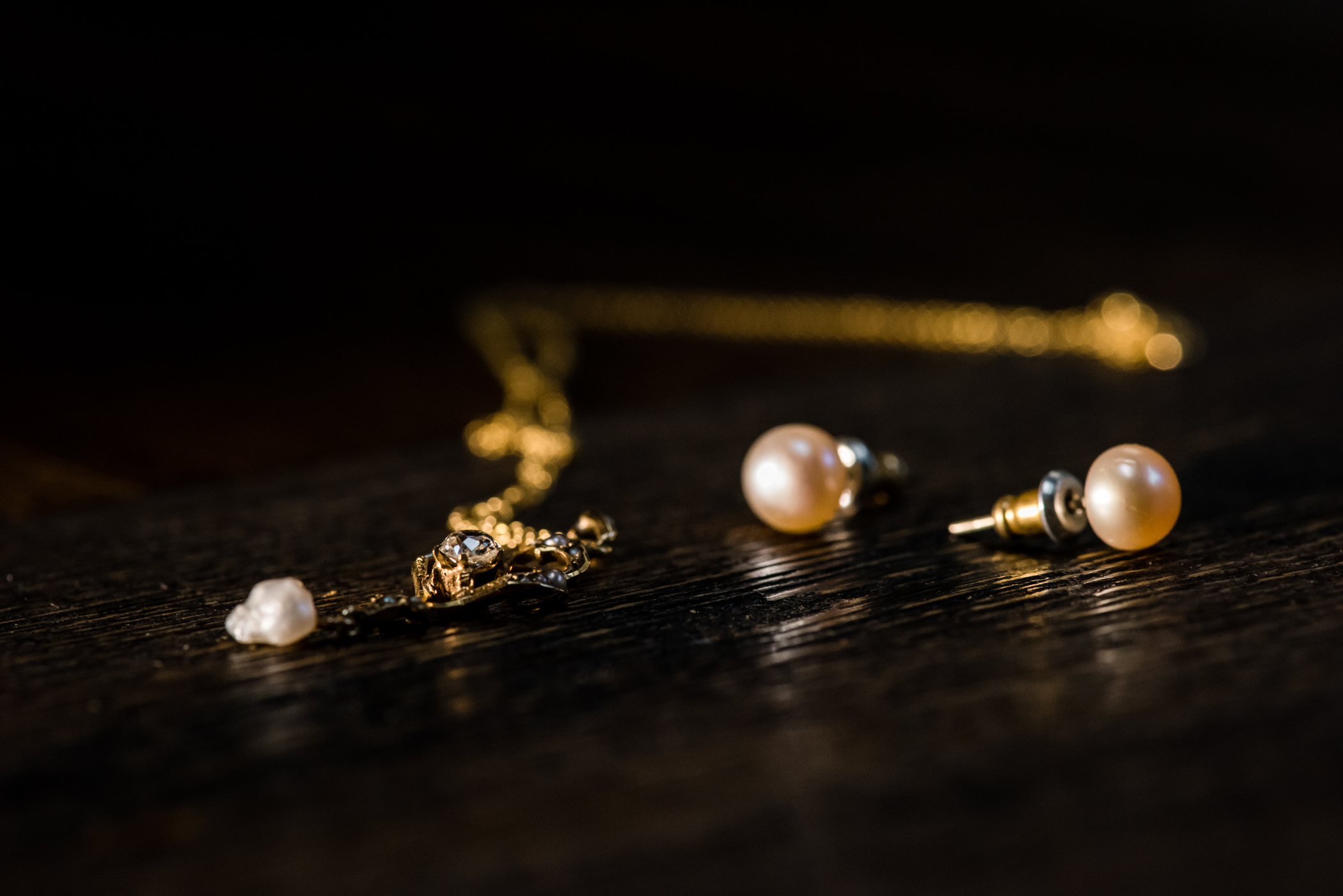 Stefy Hilmer Photography -earring detail photo.jpg