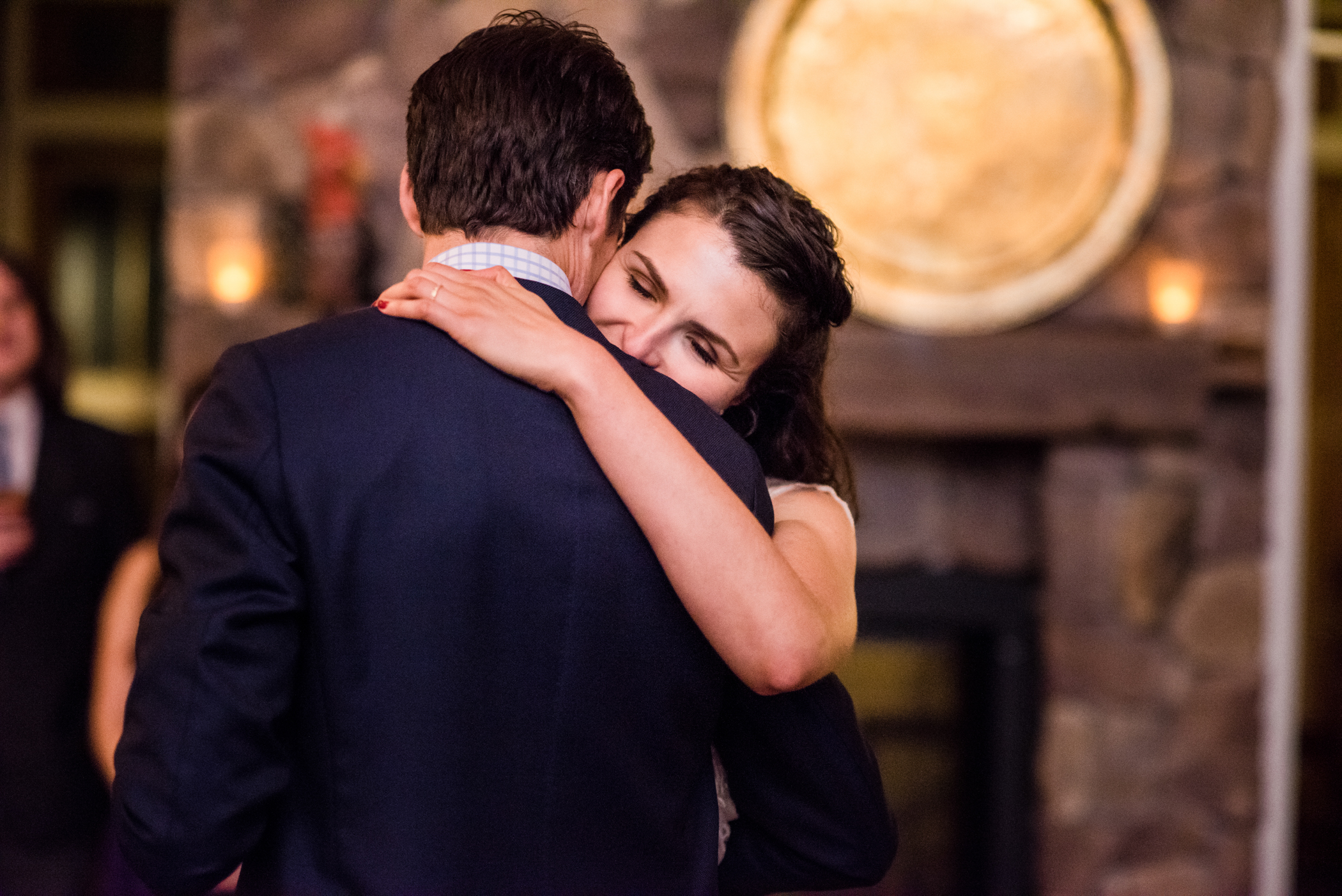 Stefy Hilmer Photography -First dance for bride and groom.jpg