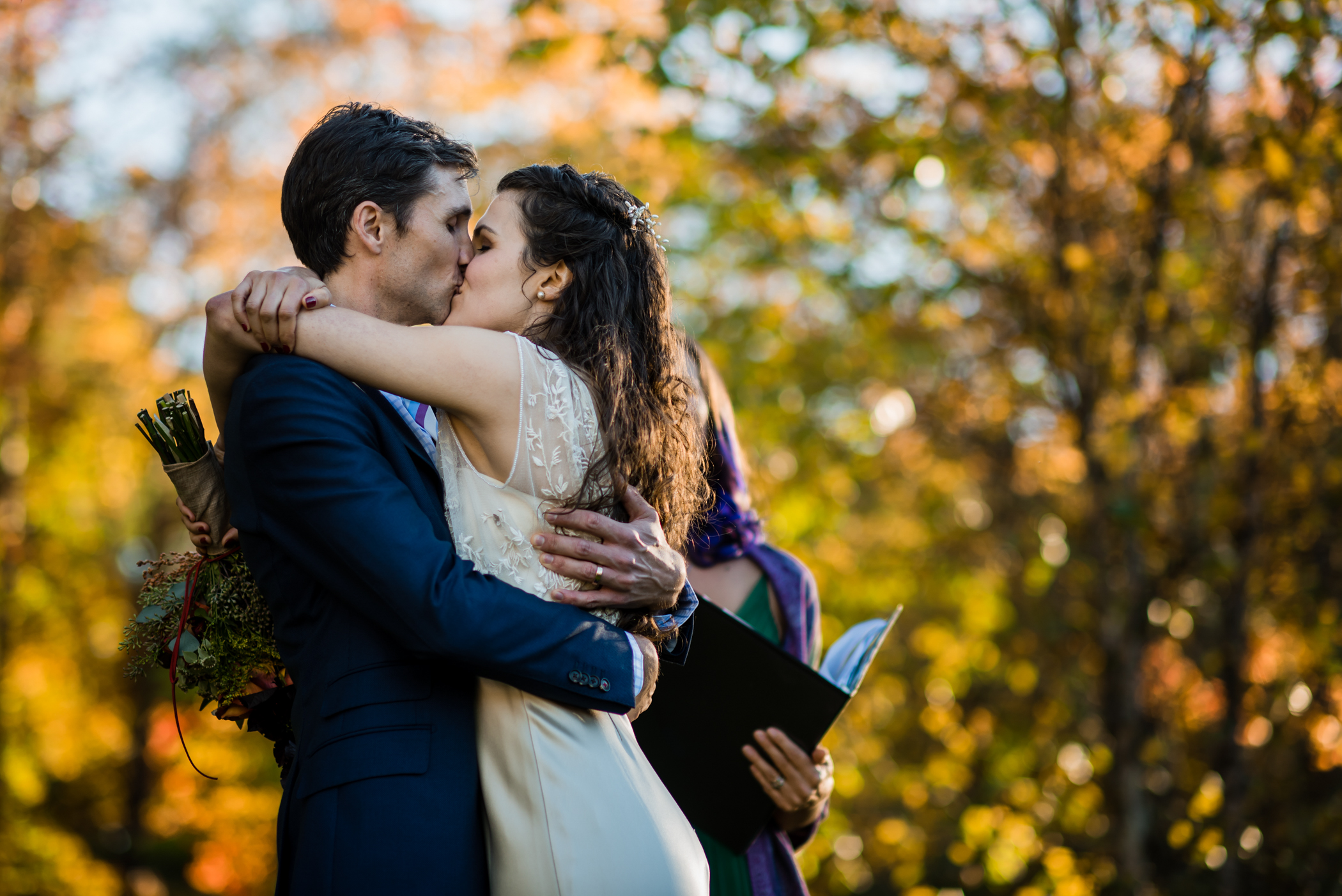Stefy Hilmer Photography -now you may kiss the bride.jpg