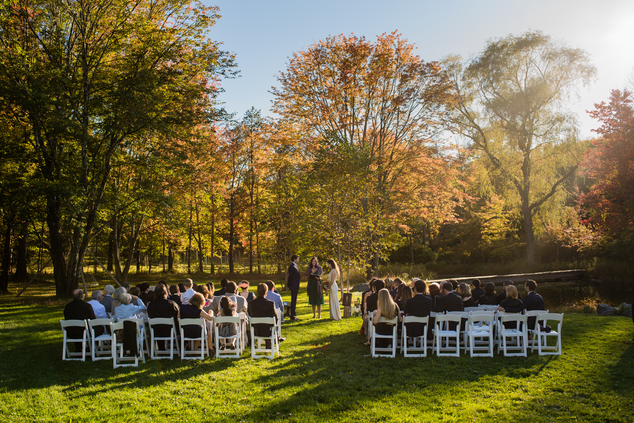 Stefy Hilmer Photography -wedding ceremony.jpg
