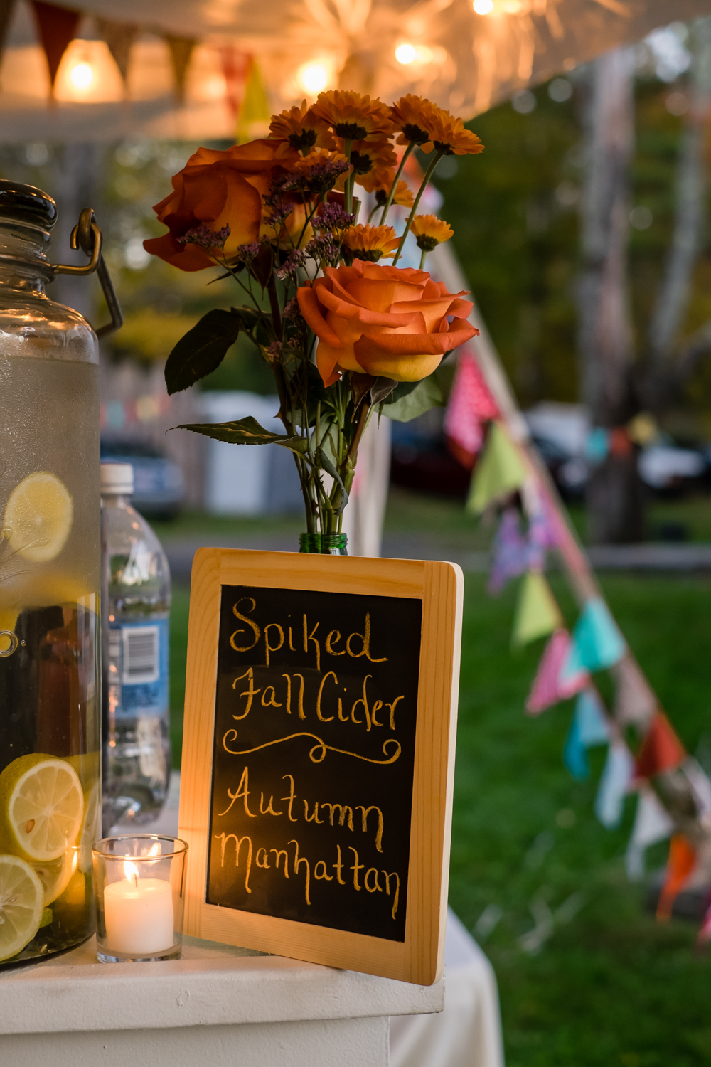 Stefy Hilmer Photography -wedding table details .jpg