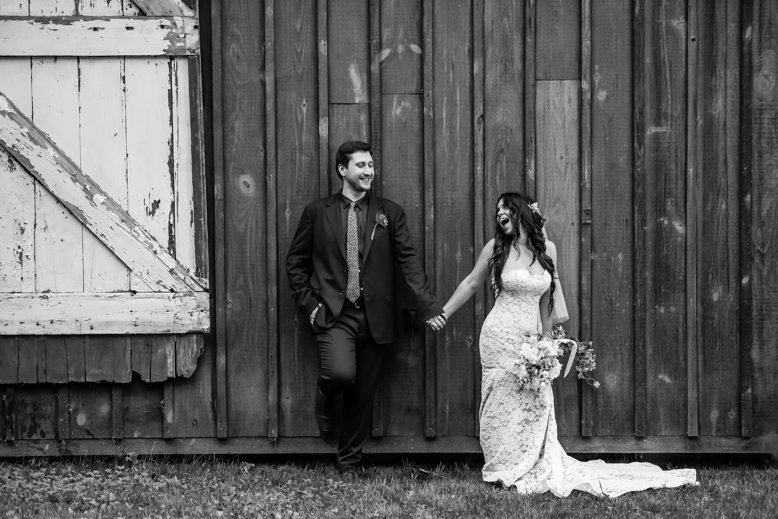 Stefy Hilmer Photography - bride and groom portraits at Barn on the Pond.jpg