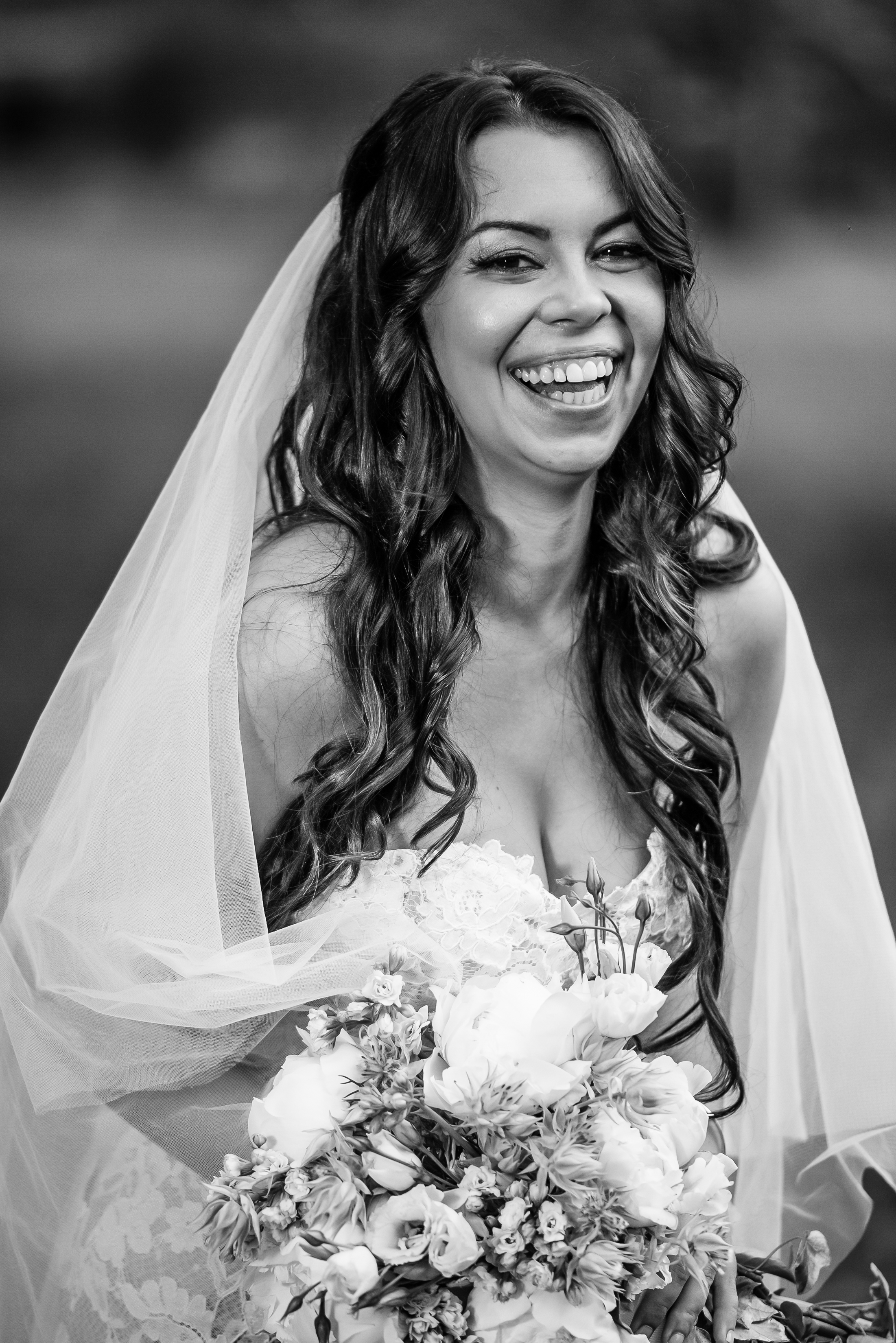 Stefy Hilmer Photography - bride portraits after they said I do.jpg