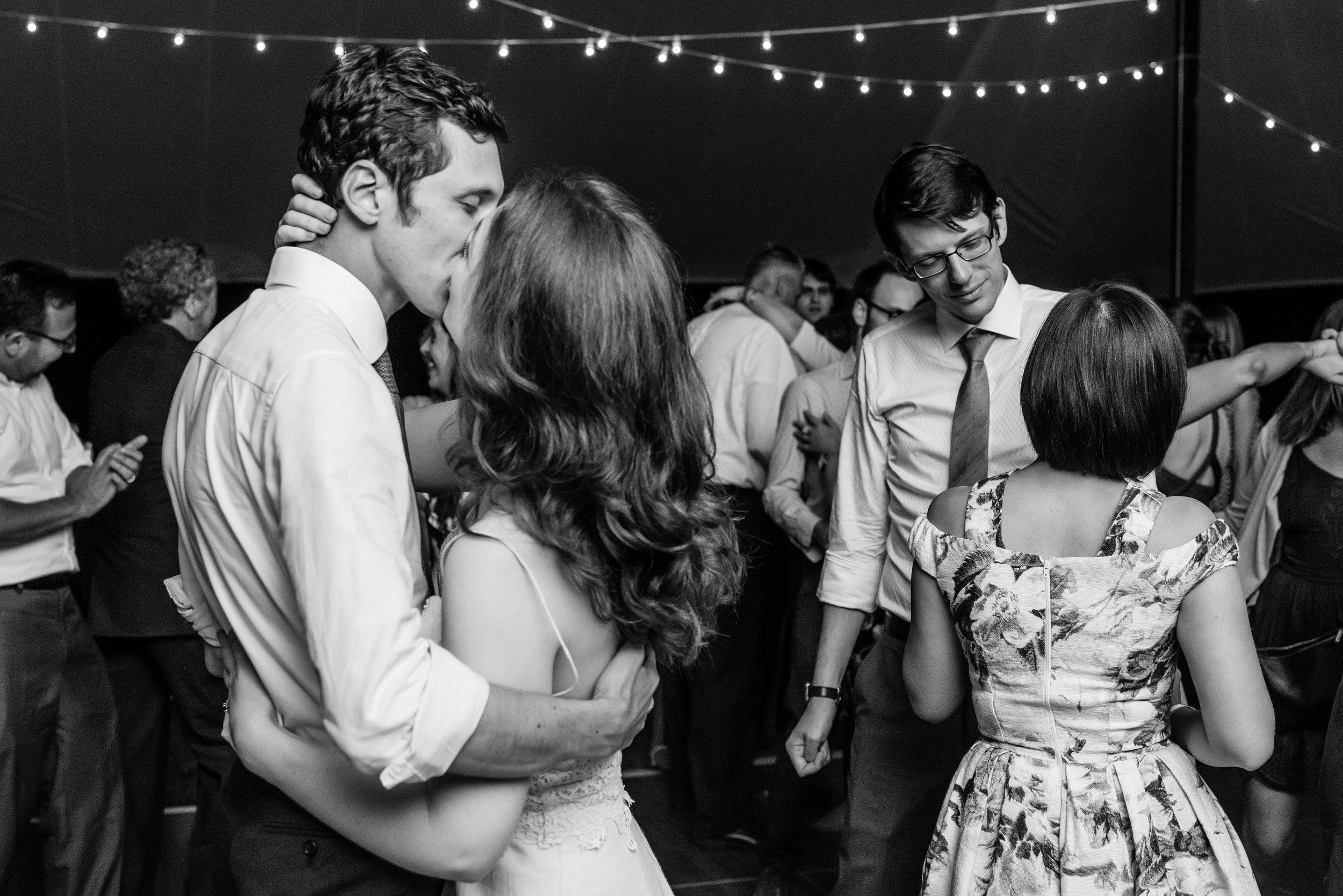 Stefy Hilmer Photograhy- bride and groom dancing during reception.jpg