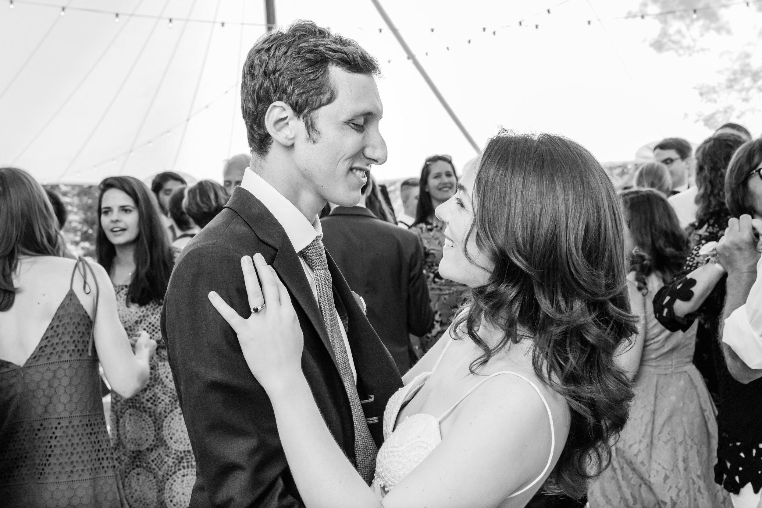 Stefy Hilmer Photograhy- bride and groom dancing.jpg