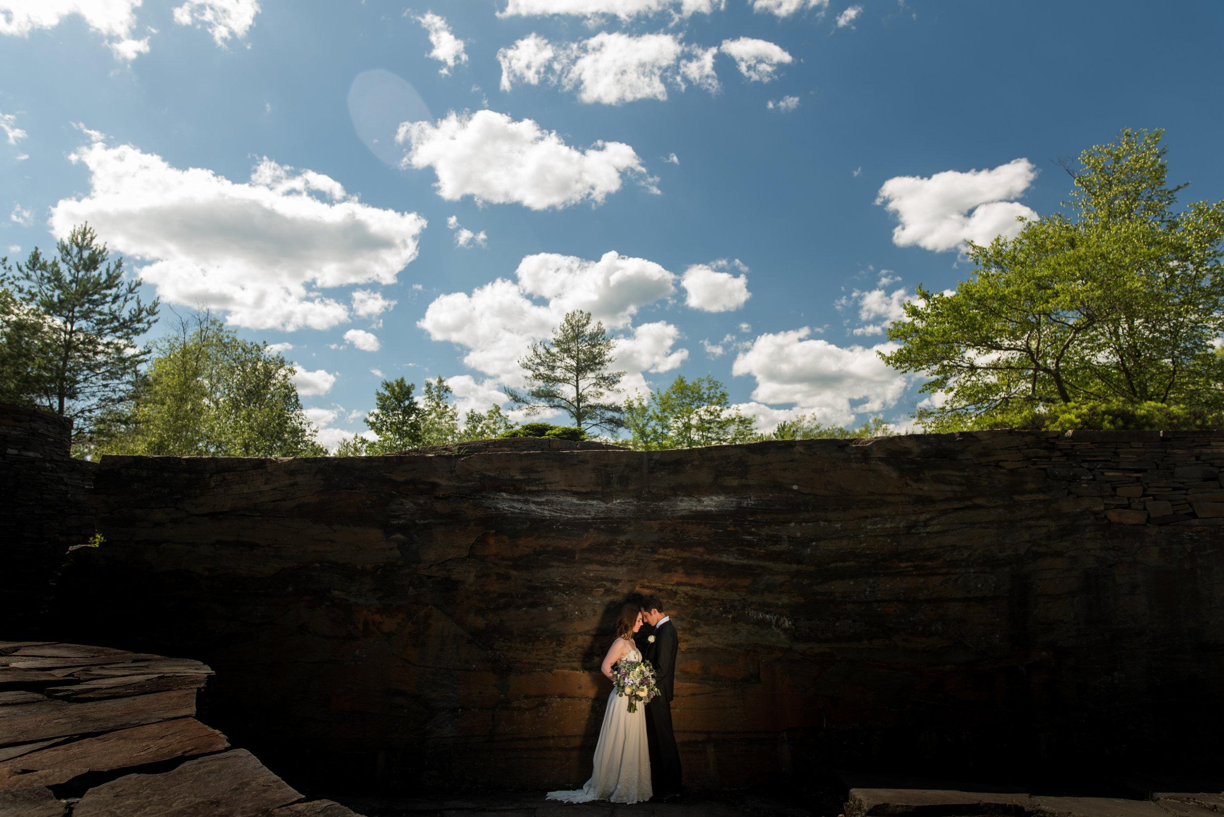 Stefy Hilmer Photograhy- bride and groom wedding portraits.jpg