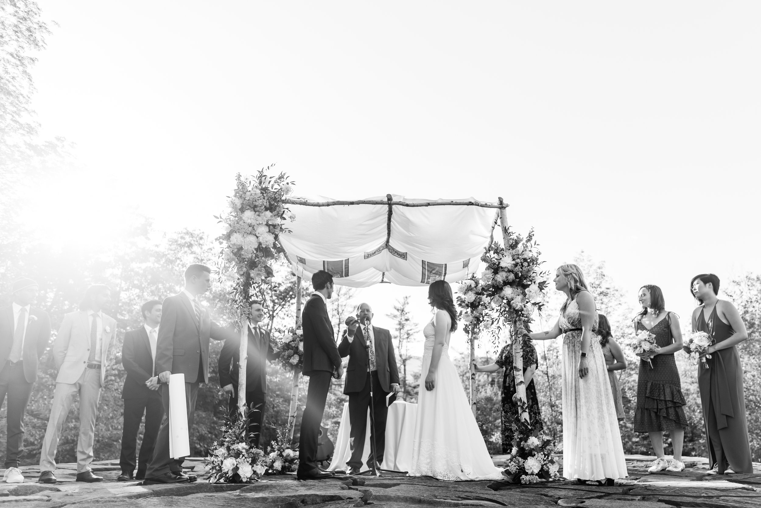 Stefy Hilmer Photograhy- wedding ceremony at Opus 40 in Saugerties NY.jpg