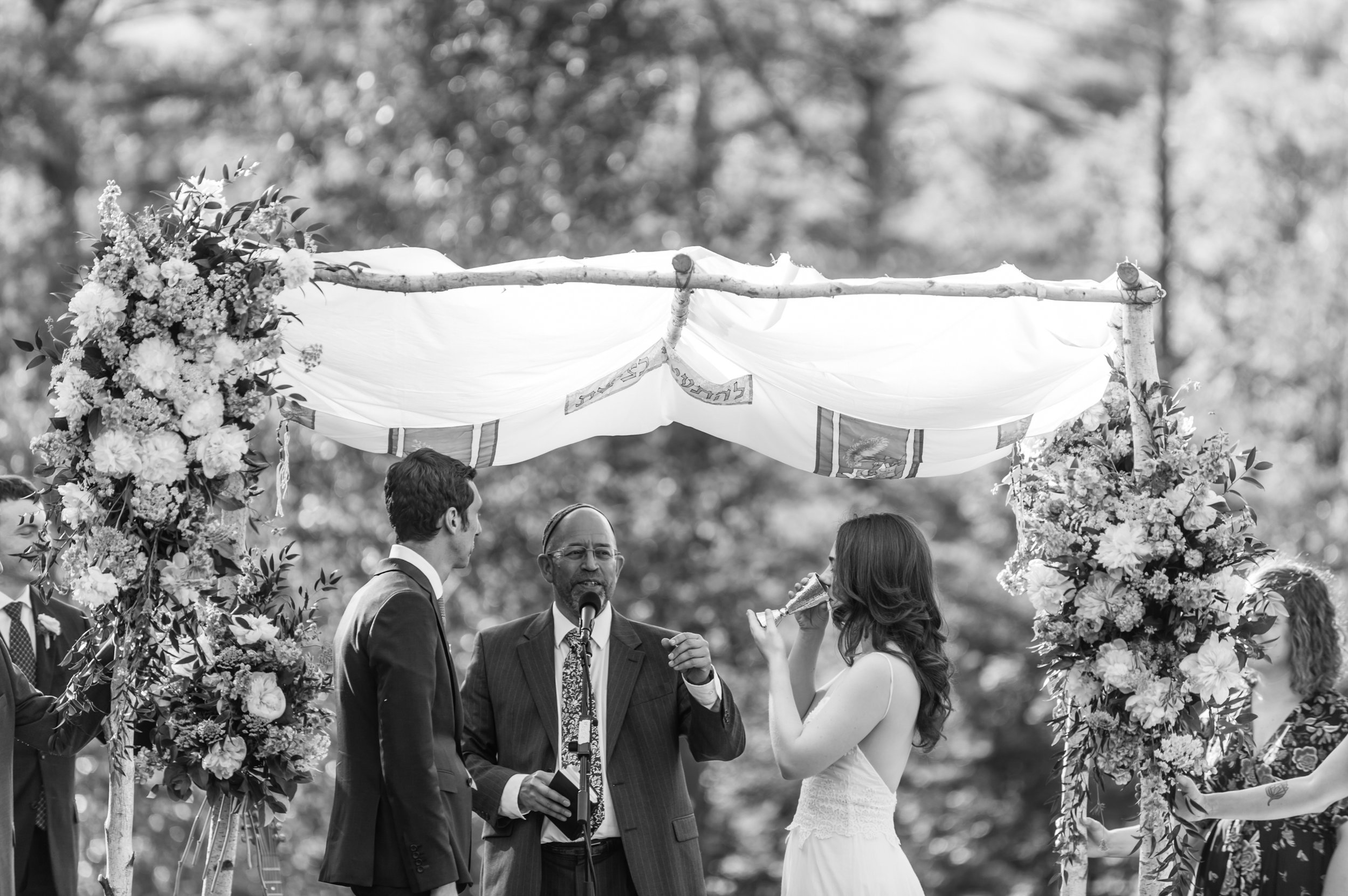 Stefy Hilmer Photography- jewish ceremony at opus 40.jpg