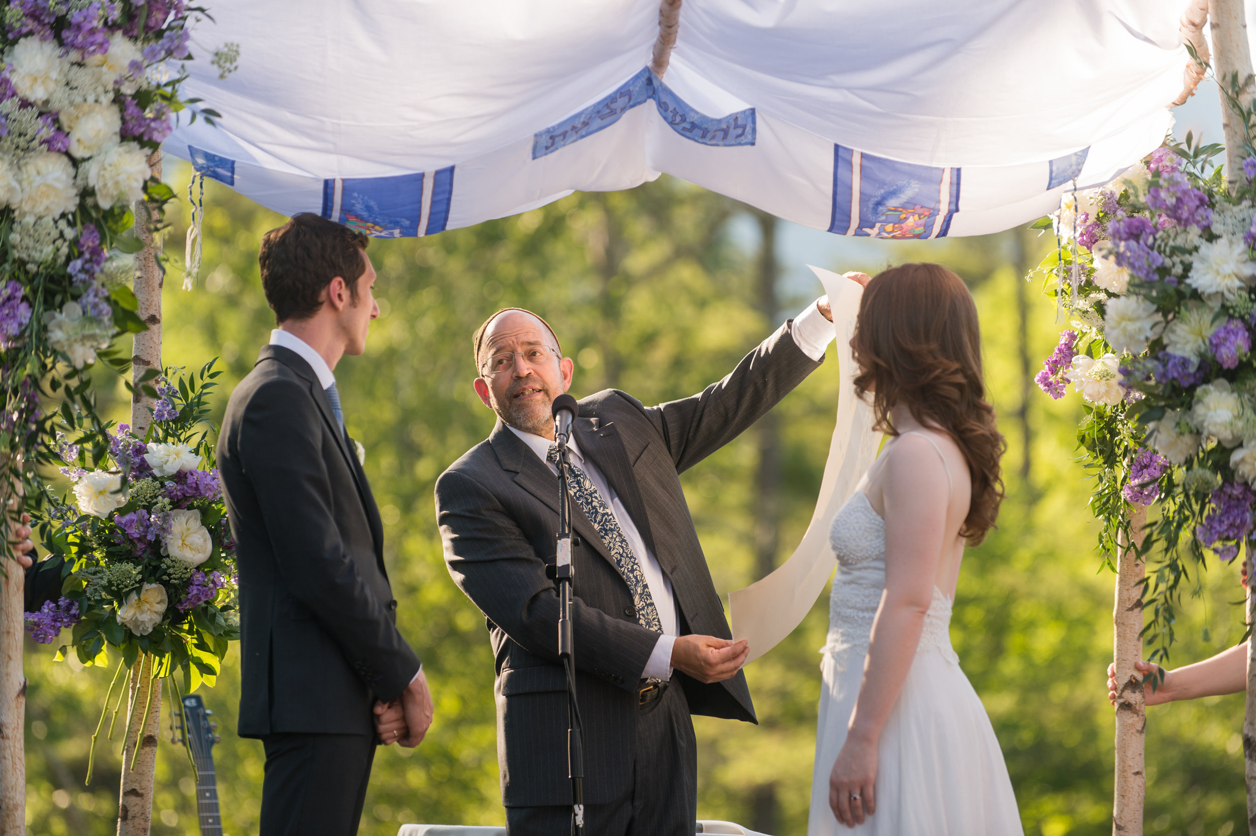 Stefy Hilmer Photography- reading the thora at a jewish ceremony at opus 40.jpg