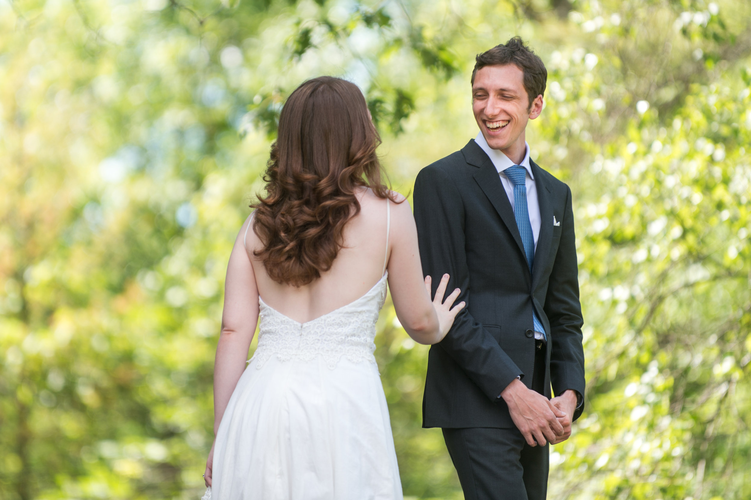 Stefy Hilmer Photography-first touch, first look.jpg