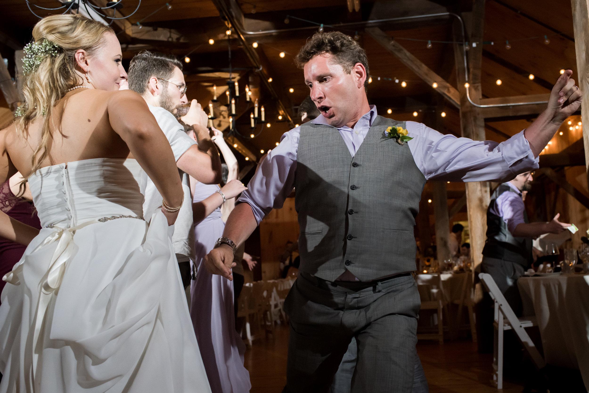 Stefy Hilmer Photography- bride and groom dancing.jpg