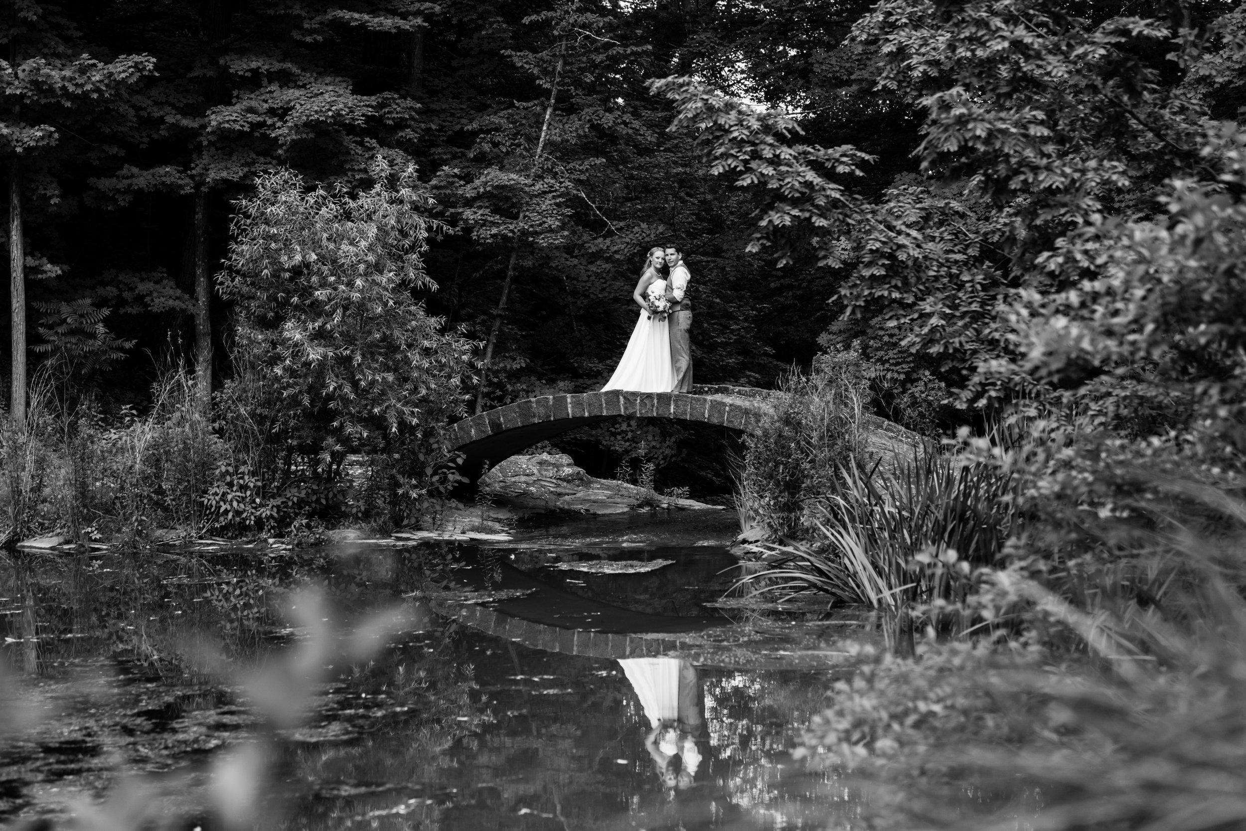 Stefy Hilmer Photography- bride and groom portraits.jpg