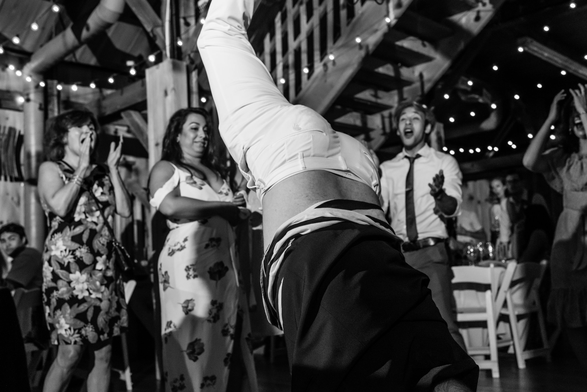 Stefy Hilmer Photography- crazy dancing during wedding reception.jpg