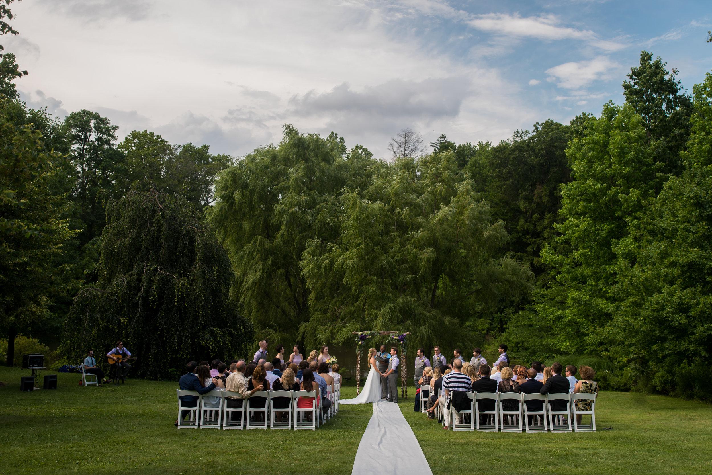Stefy Hilmer Photography- overview buttermilk falls wedding venue.jpg