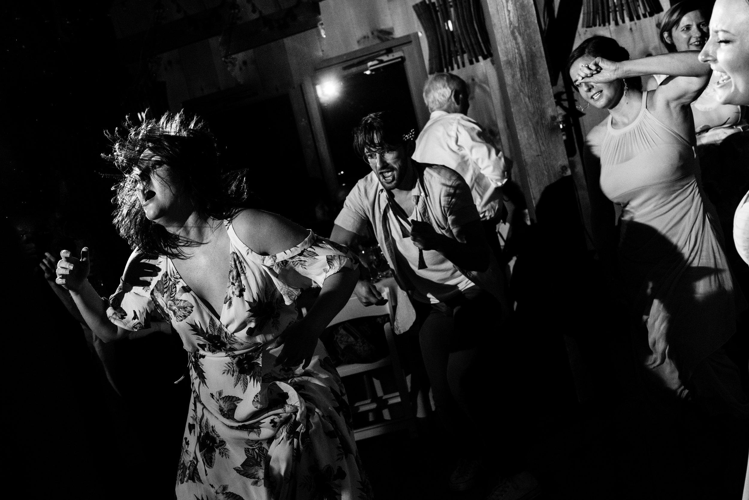 Stefy Hilmer Photography- wedding reception.jpg