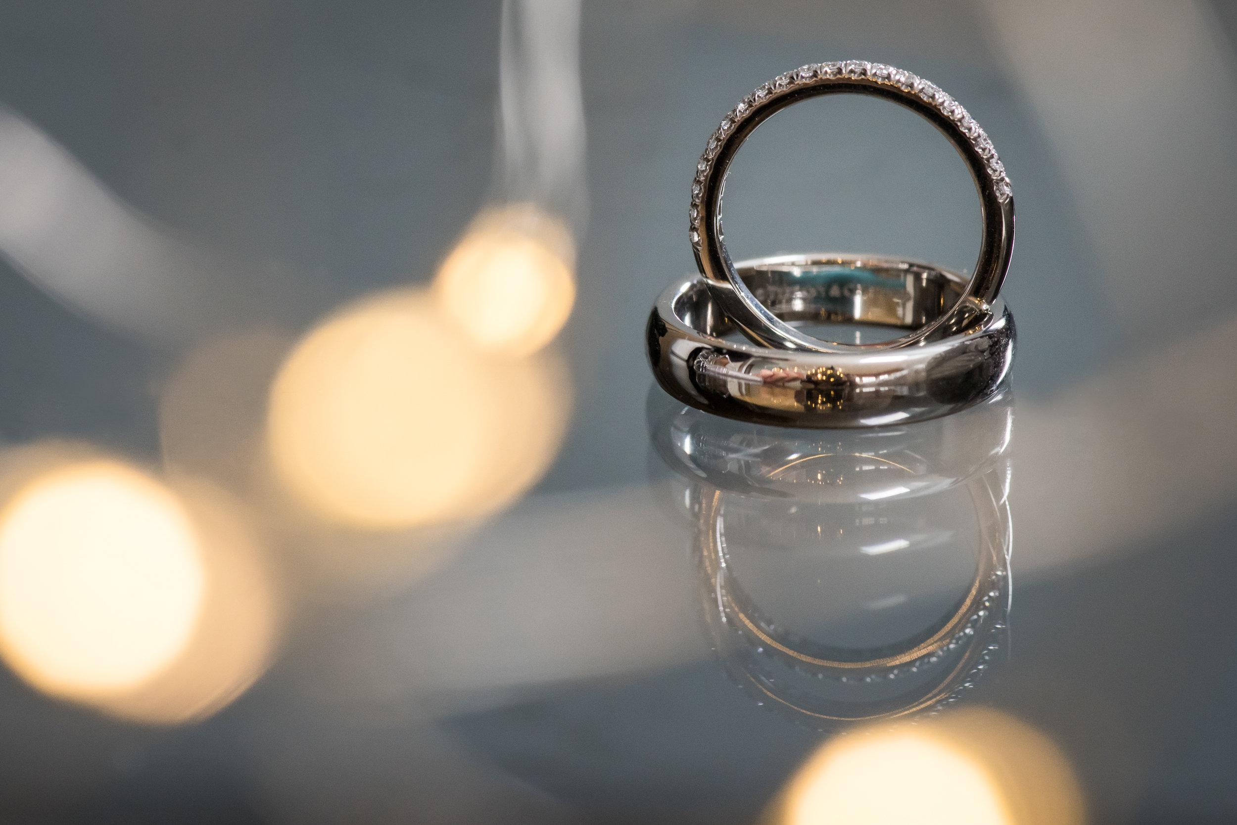 Stefy Hilmer Photography- wedding rings .jpg