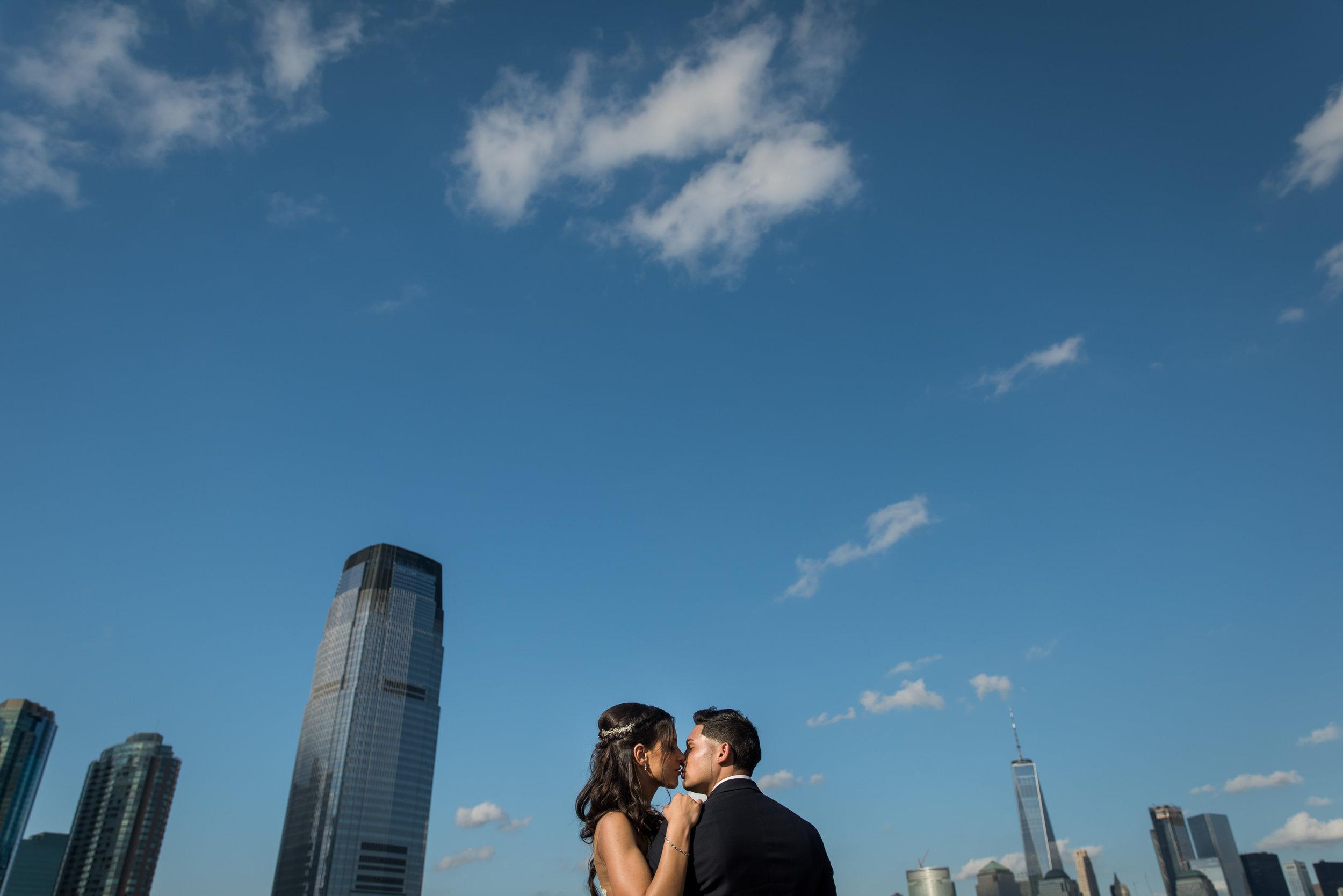 Stefy Hilmer Photography- bride and groom sky photo.jpg