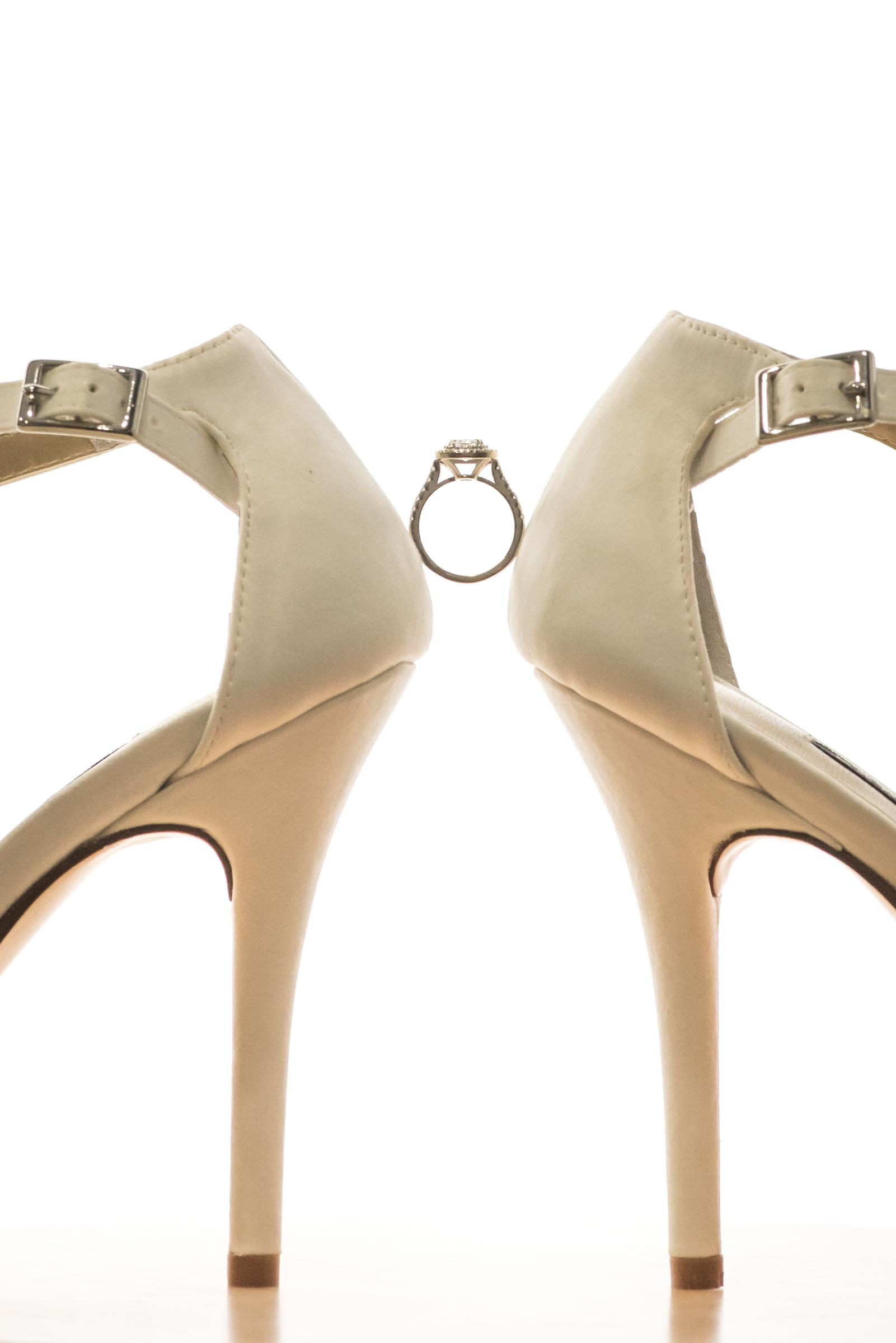 Stefy Hilmer Photography- shoe details photo.jpg