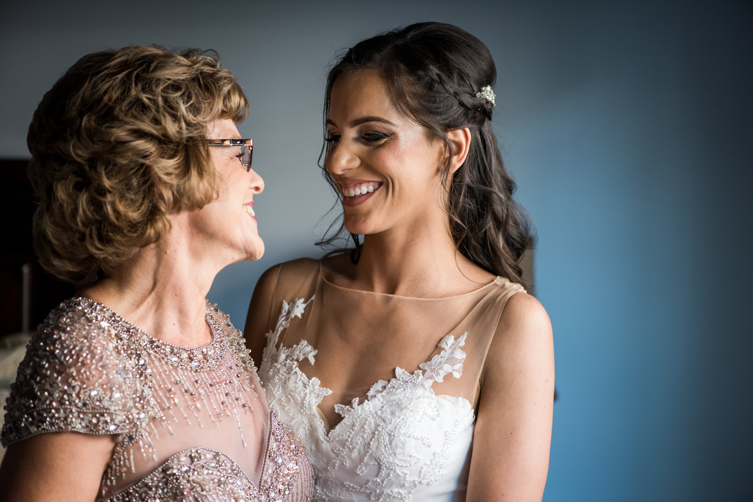 Stefy Hilmer Photography- mom and bride portraits.jpg