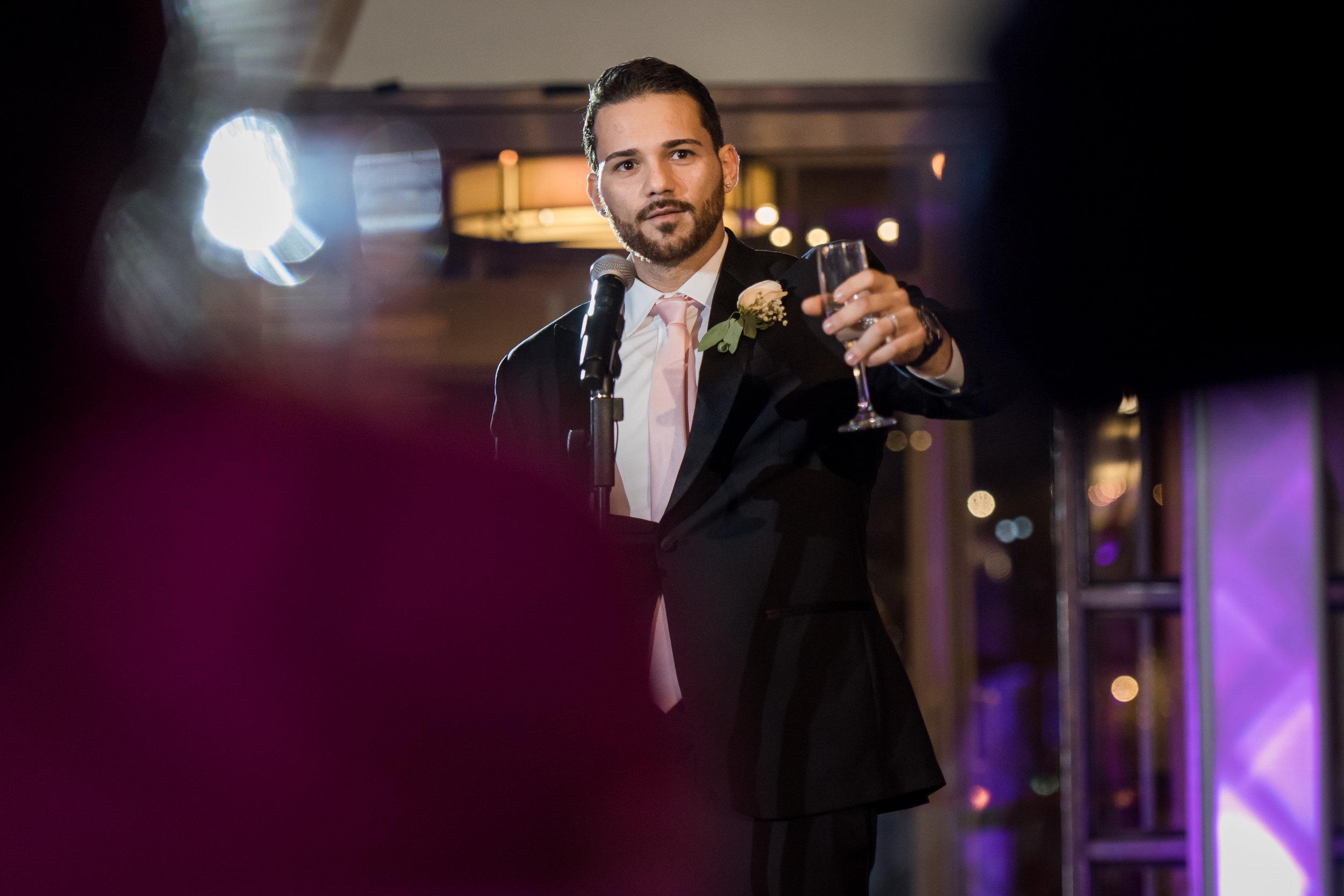 Stefy Hilmer Photography-best man speech.jpg