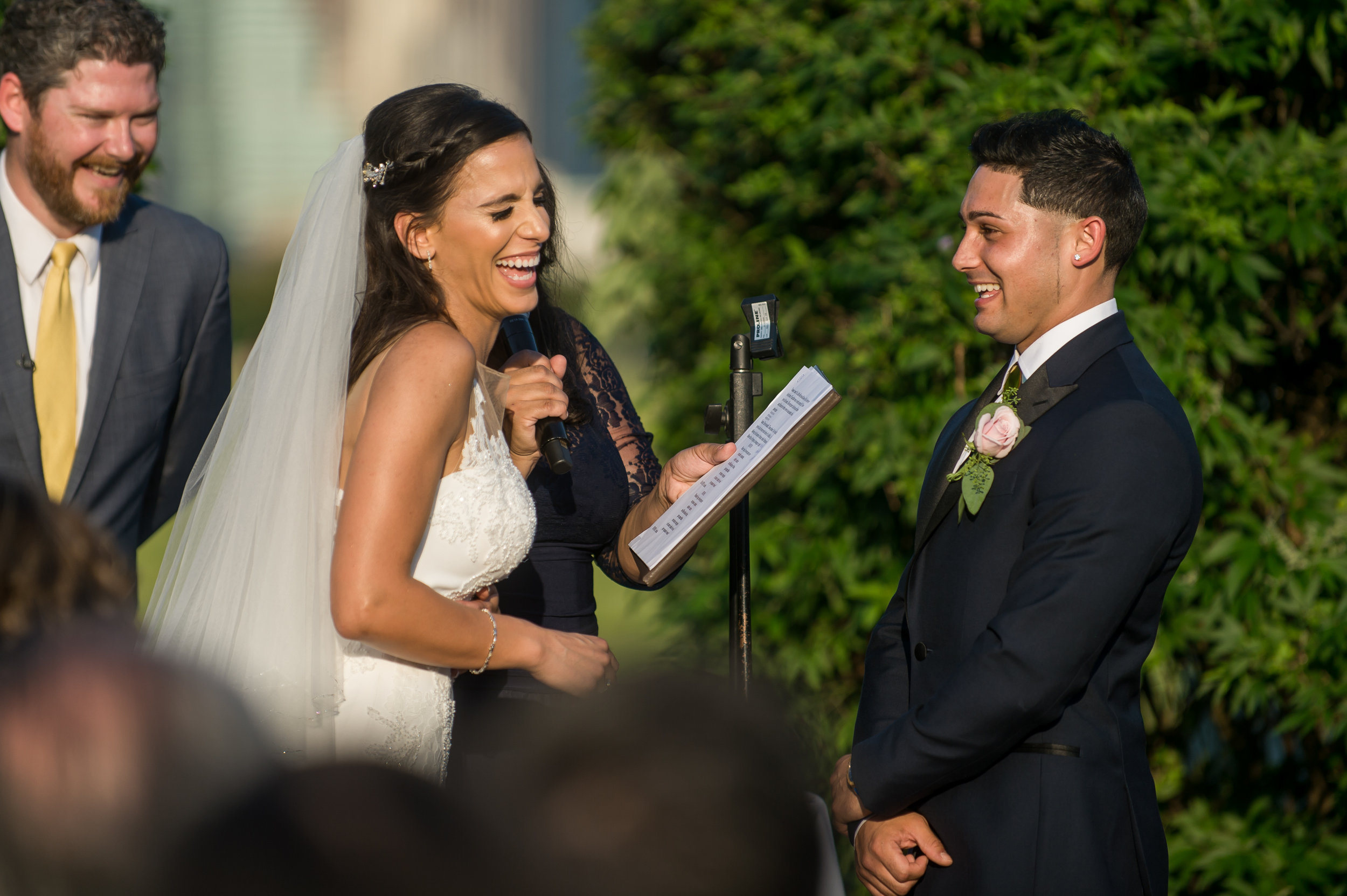 Stefy Hilmer Photography-bride and groom exchanging vows.jpg