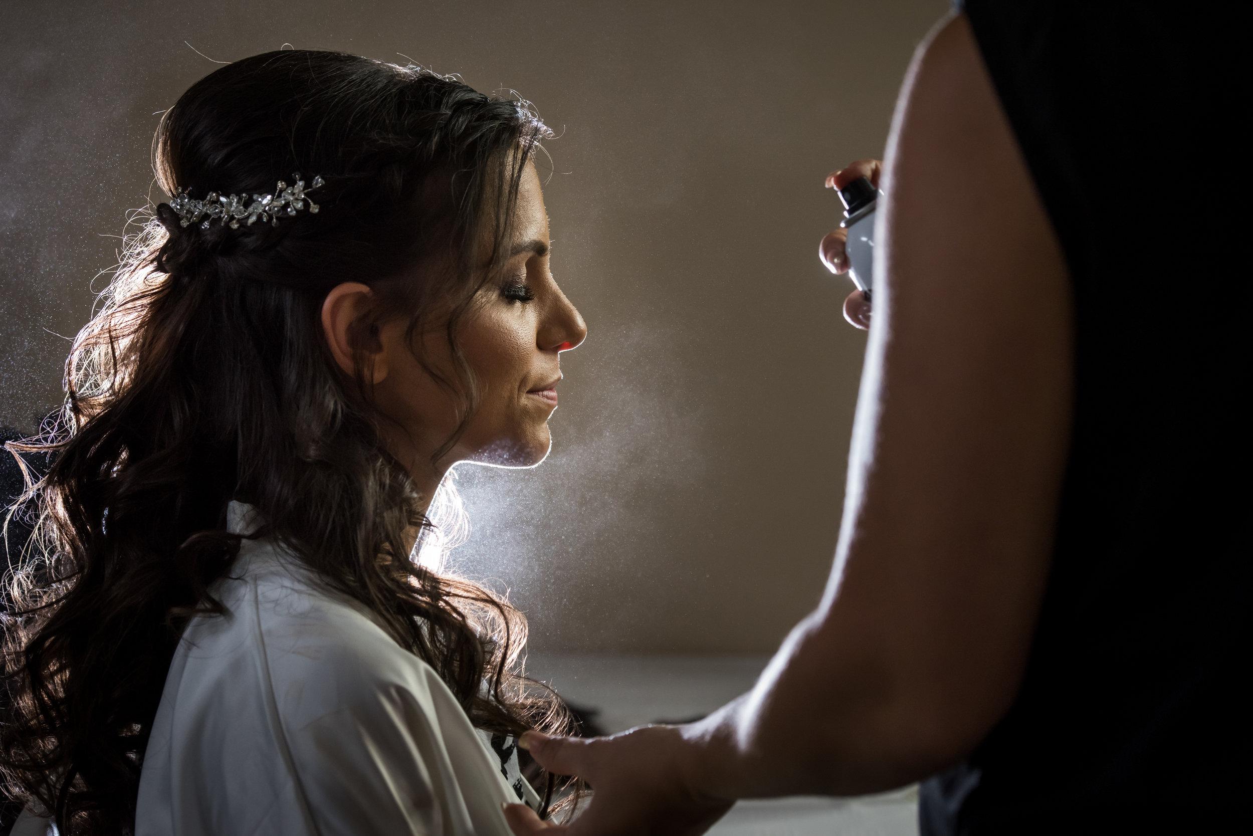 Stefy Hilmer Photography-bride getting ready, hair spray shot.jpg