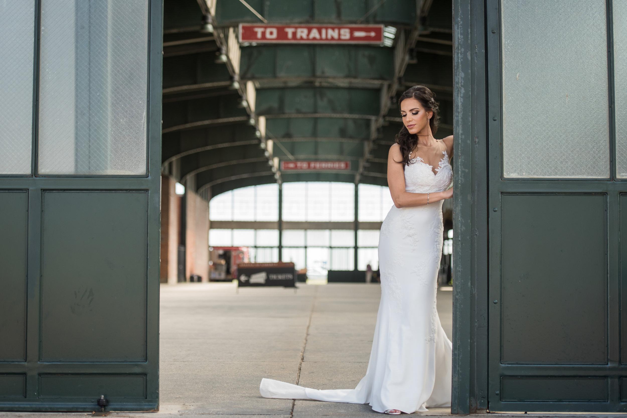 Stefy Hilmer Photography-bride photo.jpg