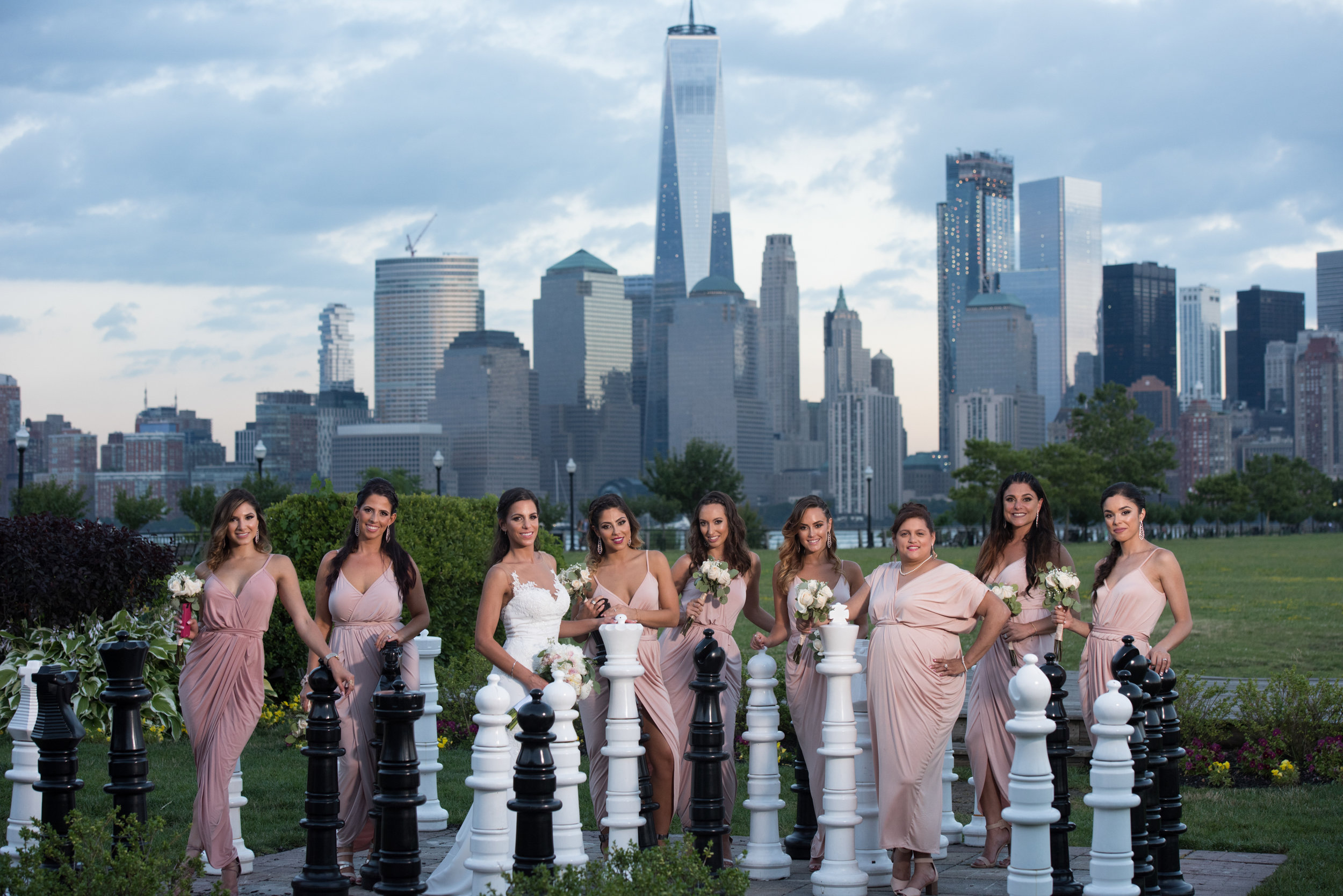 Stefy Hilmer Photography-bridesmaids photo chess.jpg