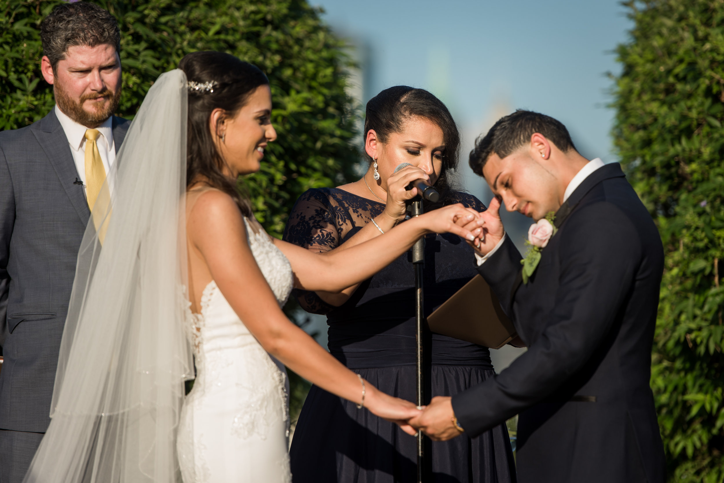 Stefy Hilmer Photography-emotions during the wedding ceremony.jpg