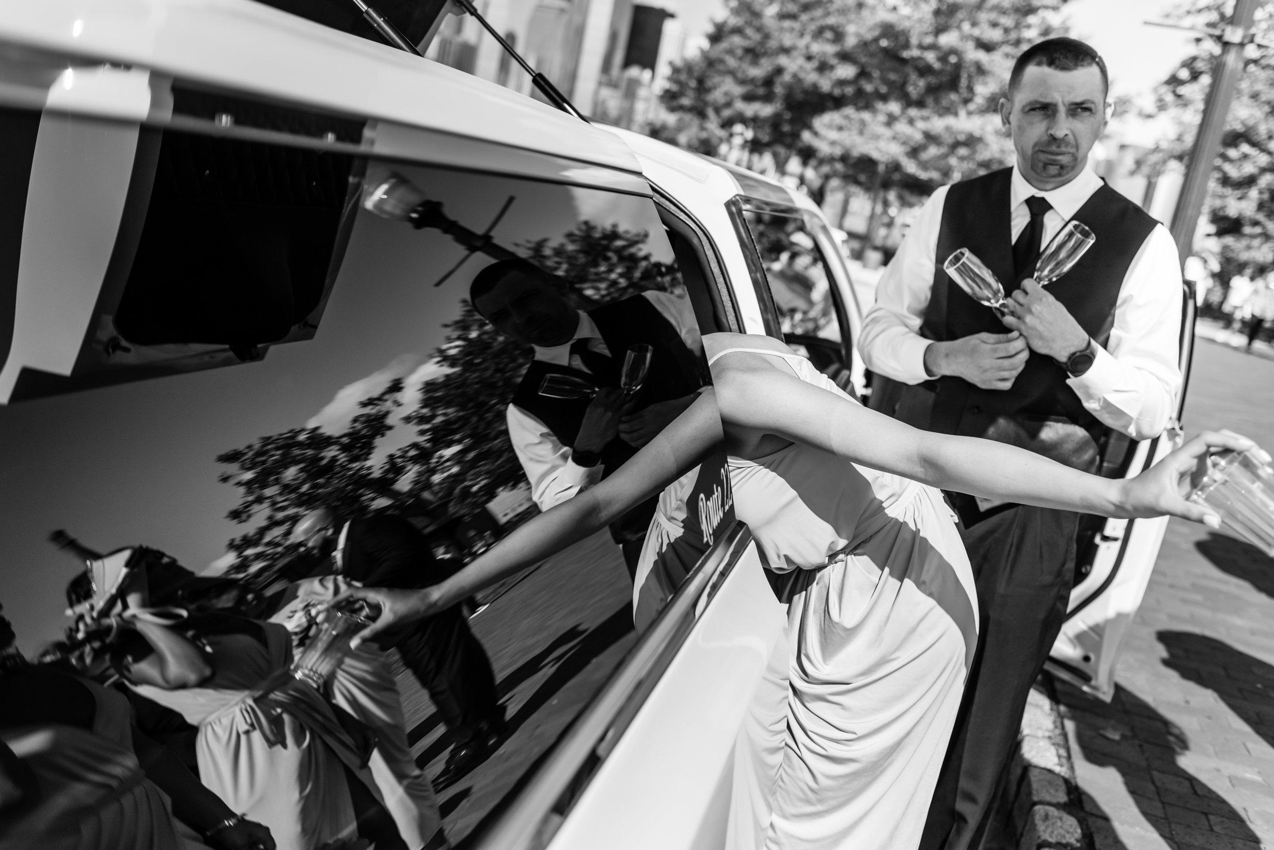 Stefy Hilmer Photography-fun photo of bridesmaid.jpg