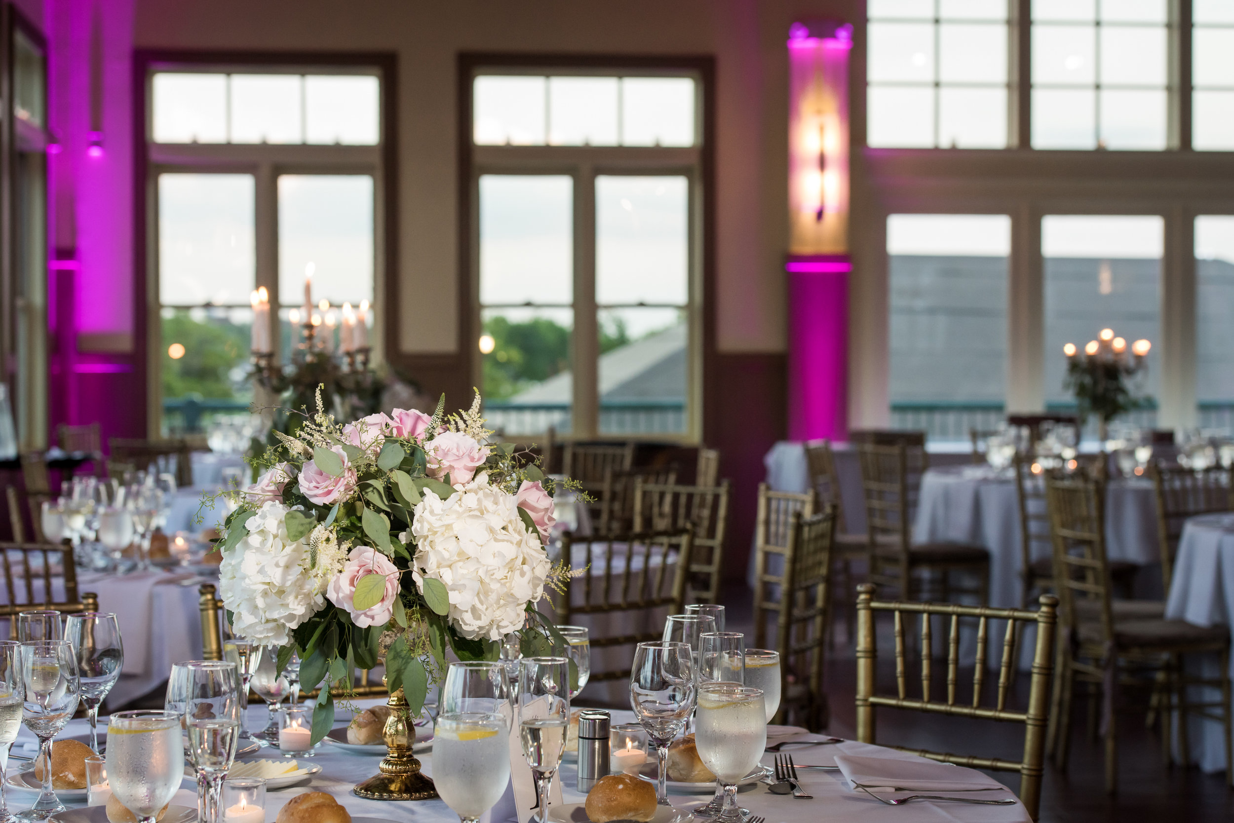 Stefy Hilmer Photography-reception hall photo.jpg