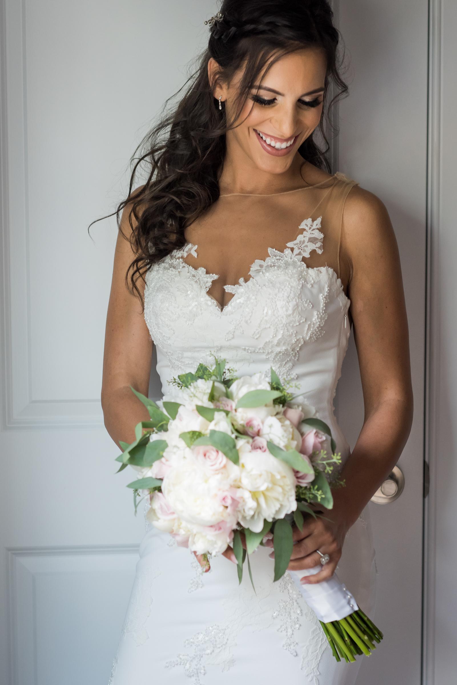 Stefy Hilmer Photography-smiling bride portrait.jpg