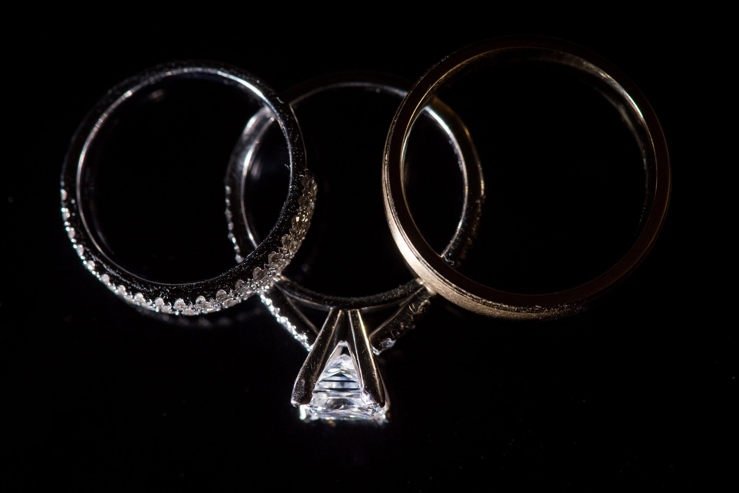 Stefy Hilmer Photography- wedding ring photo.jpg