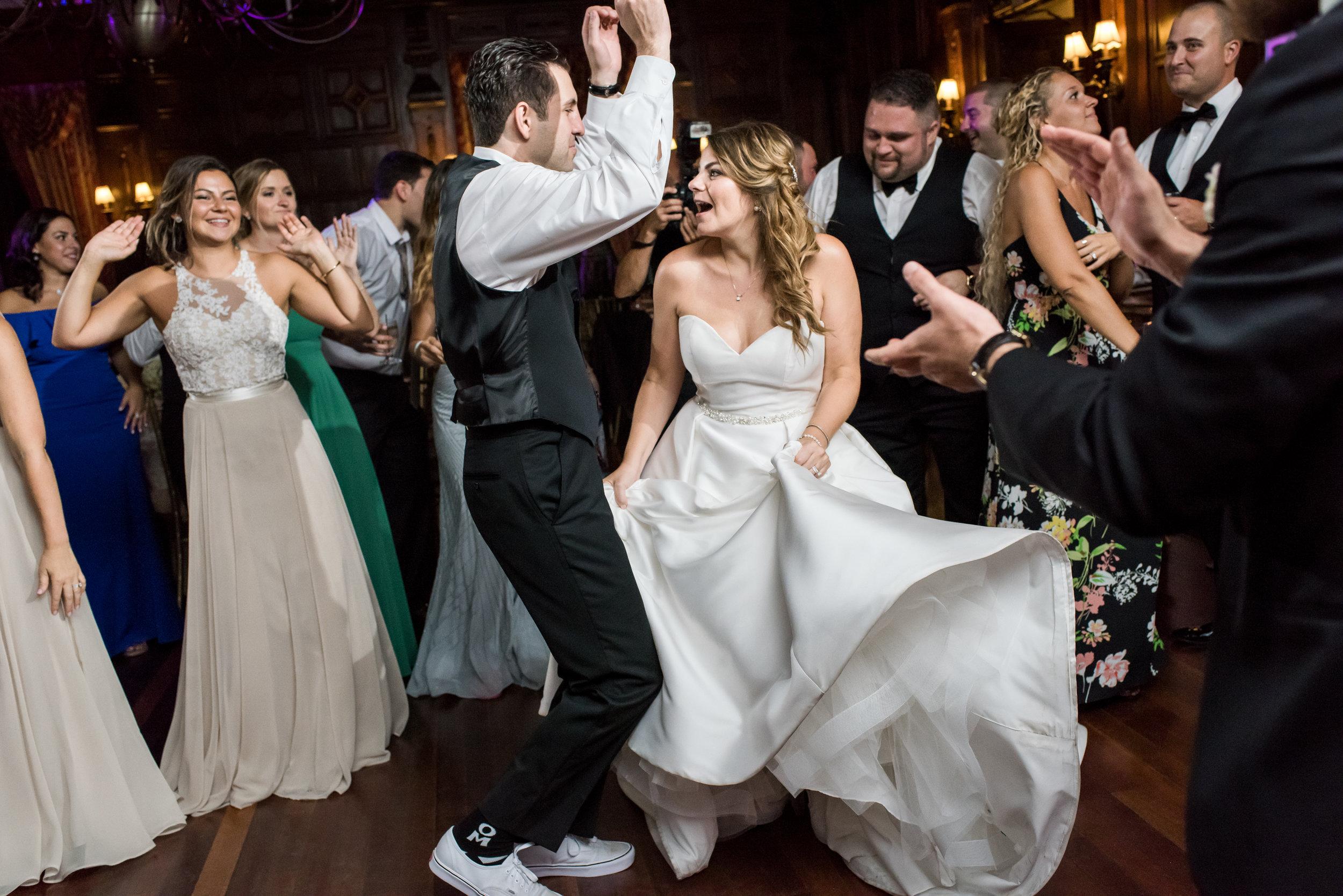 Stefy Hilmer Photography-bride and groom dancing.jpg