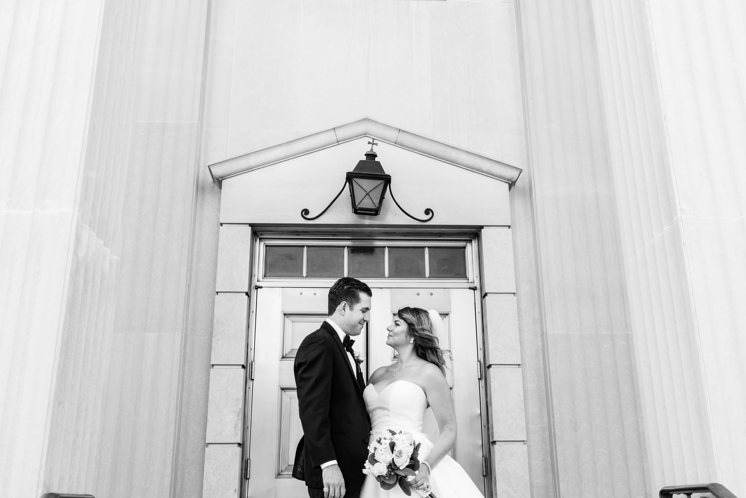Stefy Hilmer Photography-bride and groom.jpg