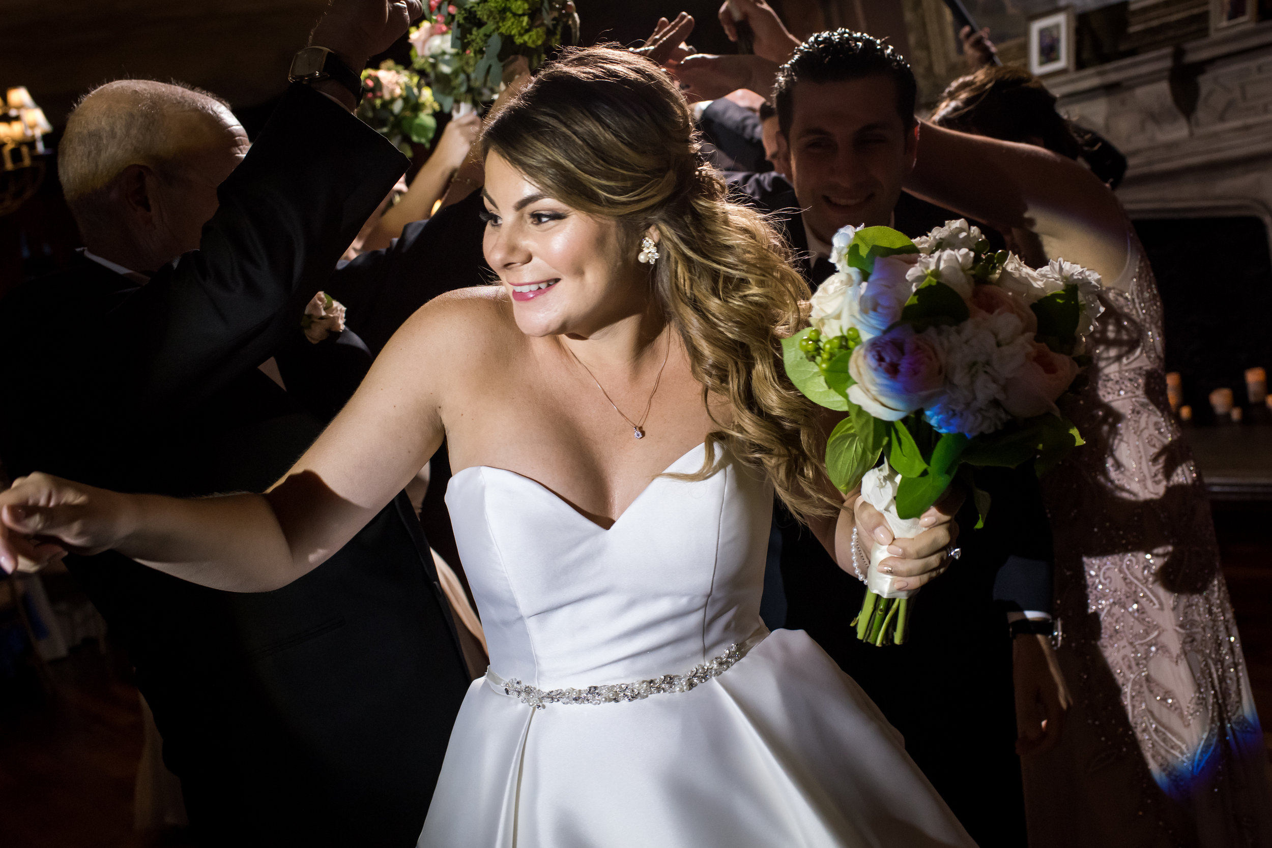 Stefy Hilmer Photography-bride dancing.jpg