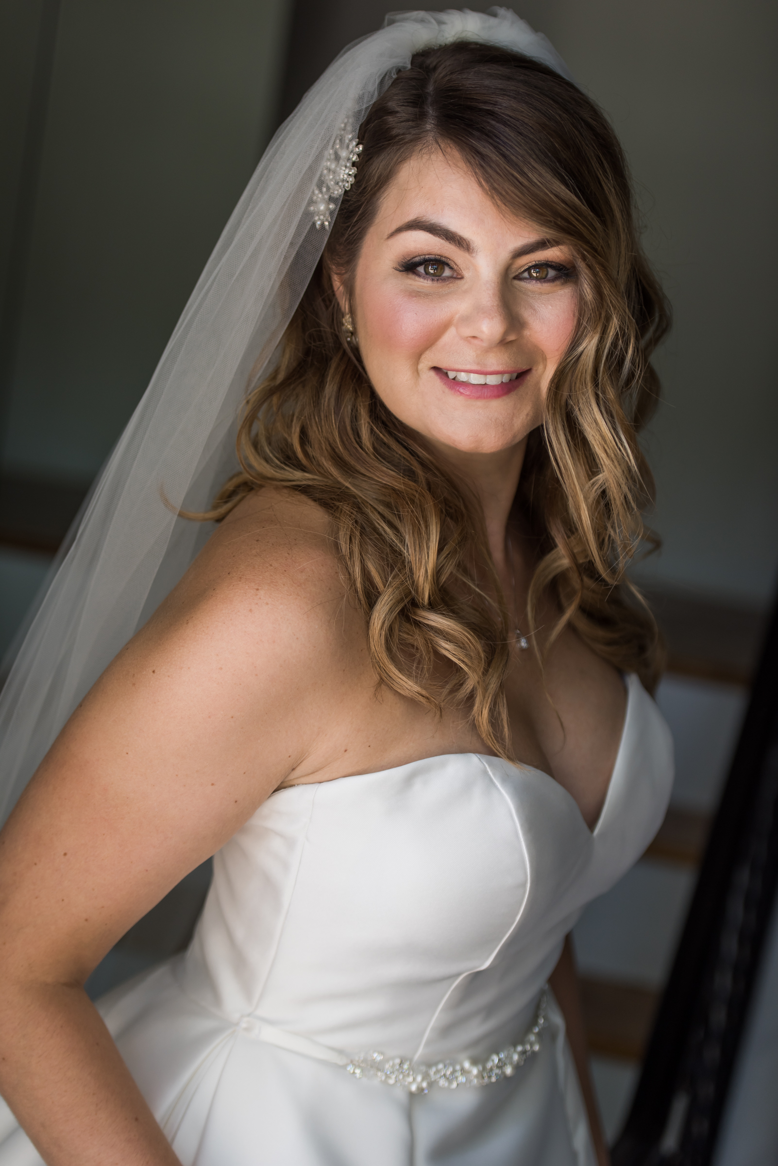 Stefy Hilmer Photography-candid photo of the bride.jpg