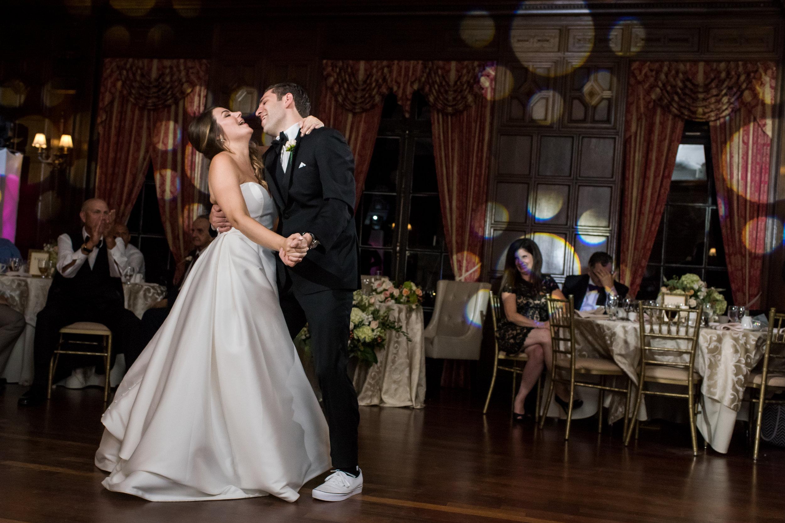 Stefy Hilmer Photography-first dance at Seversky Mansion.jpg