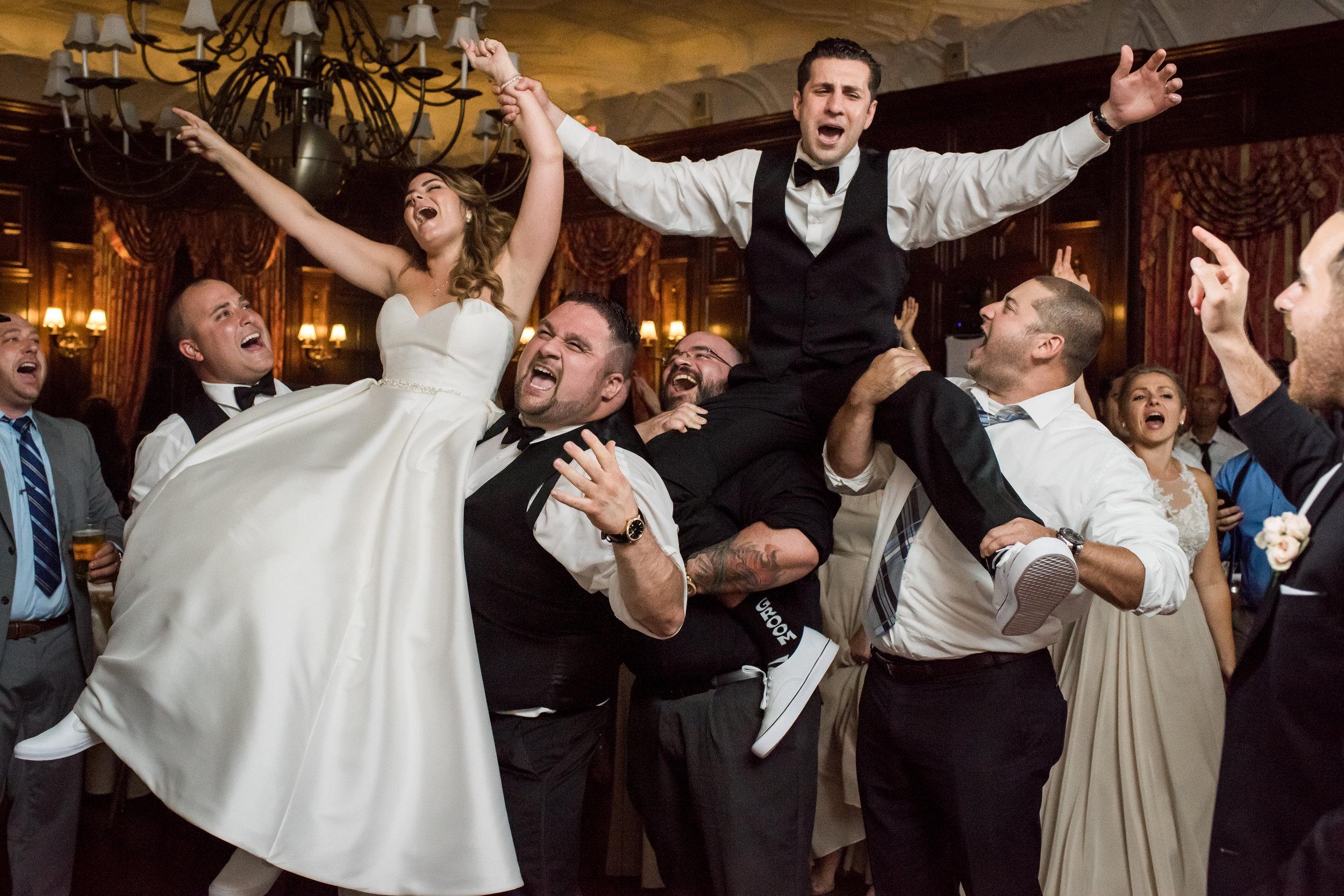 Stefy Hilmer Photography-wedding fun dancing and singing.jpg