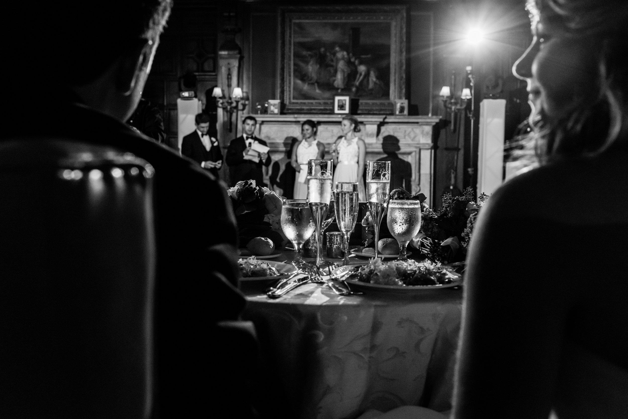 Stefy Hilmer Photography-wedding speeches.jpg