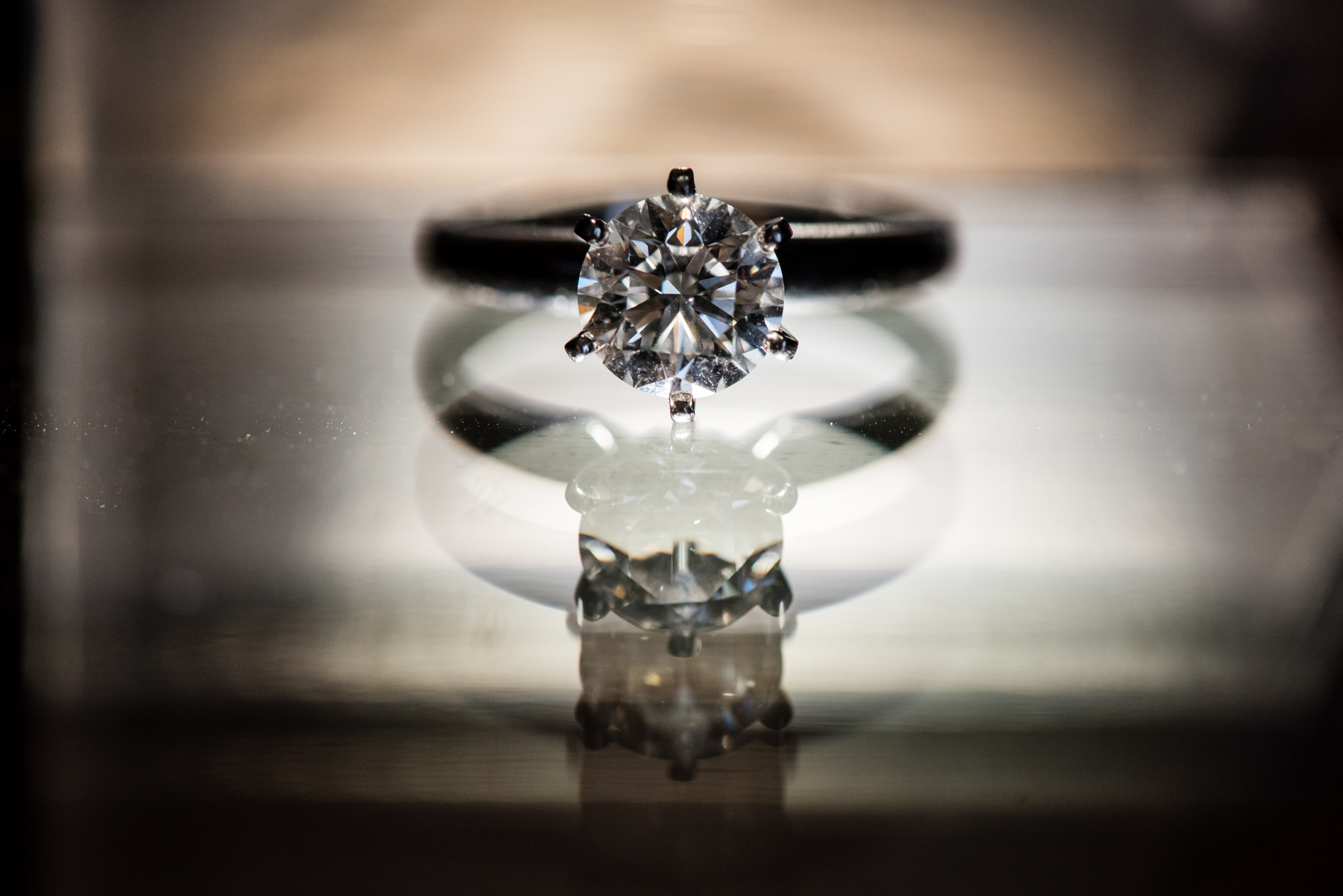 Stefy Hilmer Photography- wedding ring photo with reflection.jpg