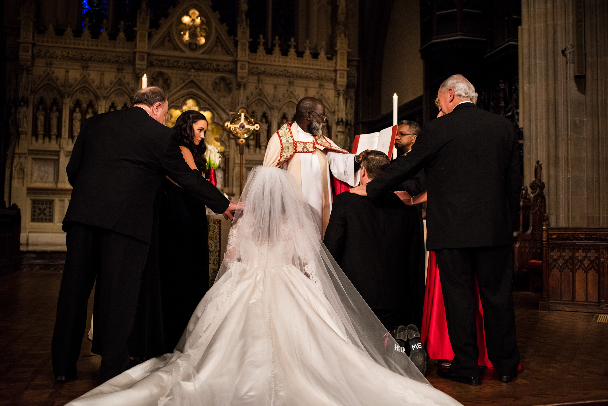 Stefy Hilmer Photography-blessing at trinity church in NYC.jpg
