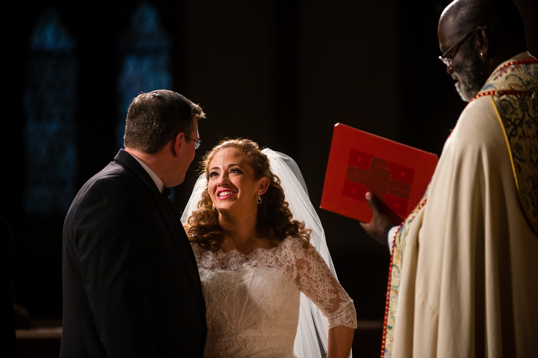 Stefy Hilmer Photography-bride and groom at church ceremony.jpg