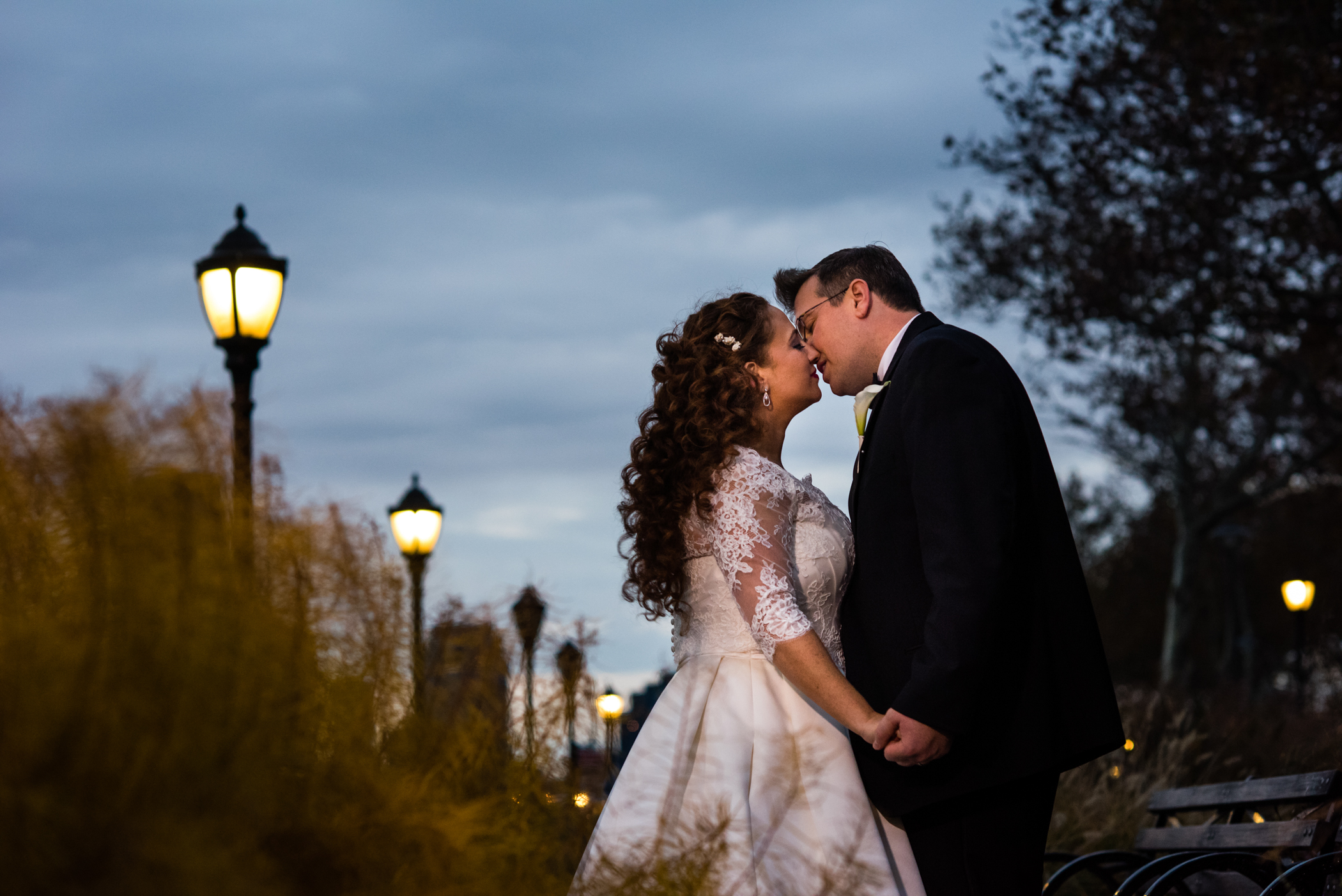 Stefy Hilmer Photography-bride and groom portraits.jpg