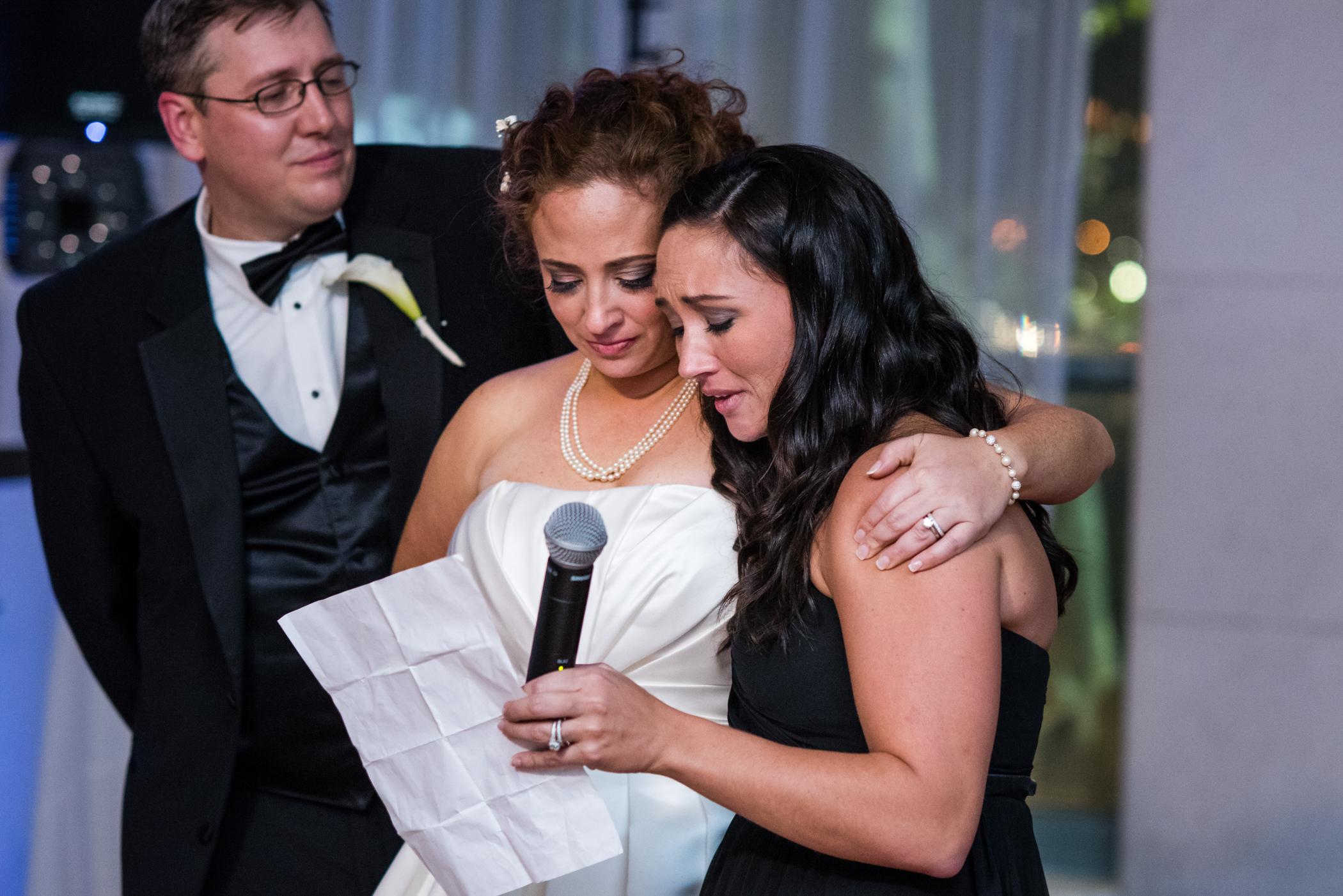 Stefy Hilmer Photography-bridesmaid speech.jpg